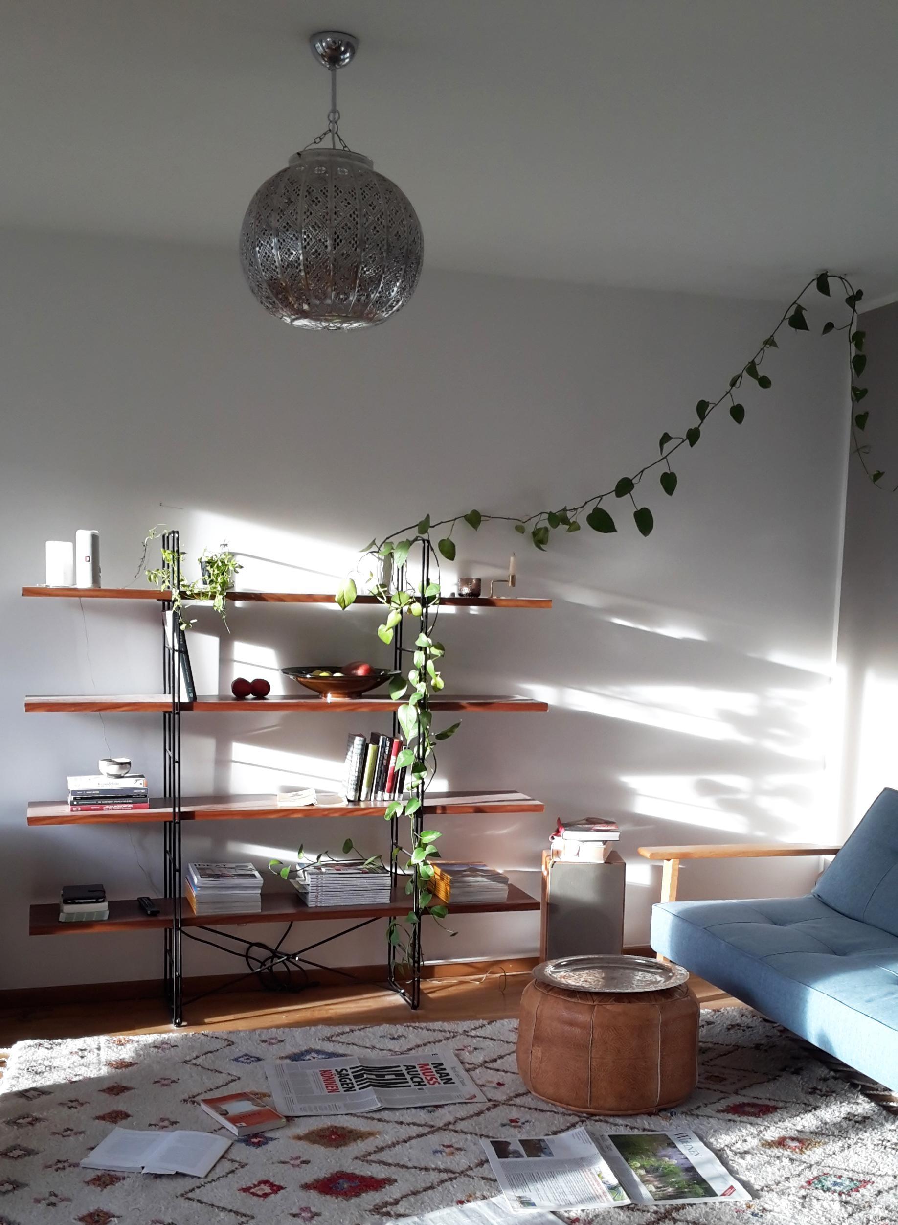 couch dinge die du liebst. Black Bedroom Furniture Sets. Home Design Ideas