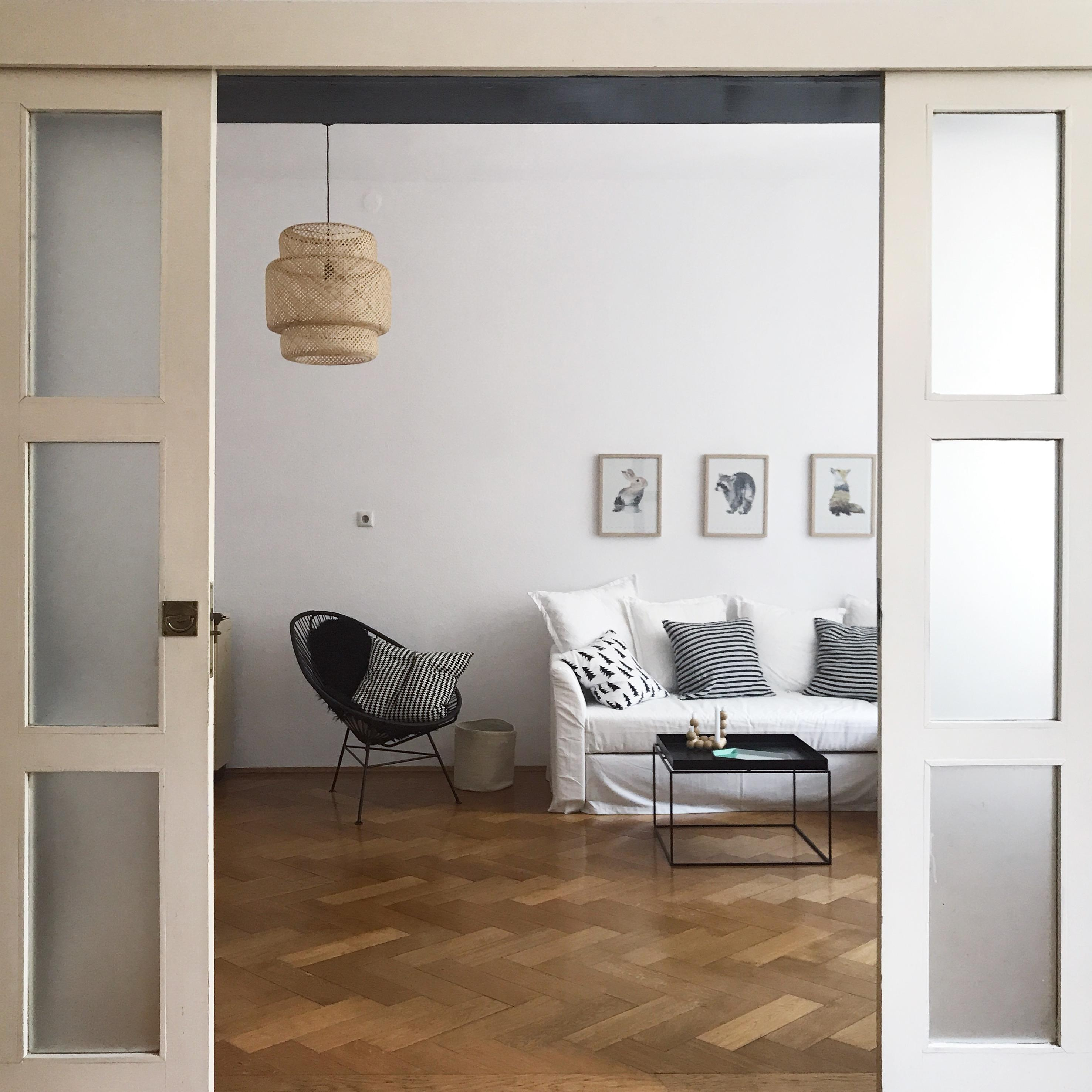 HD wallpapers wohnzimmer ideen altbau ...