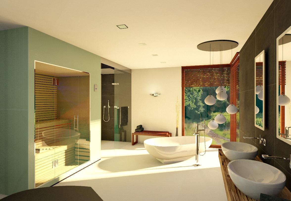 Badezimmer grundriss bilder ideen couchstyle for Badezimmer 8 qm