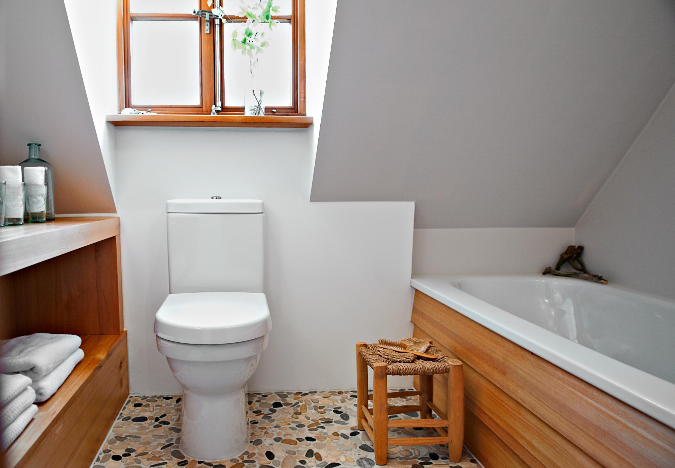 badezimmer gestalten bilder ideen couchstyle