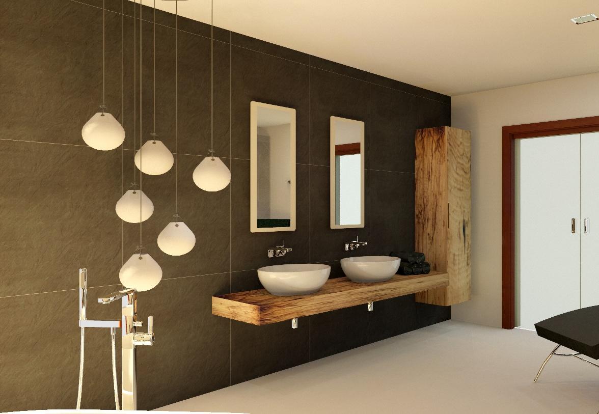 Badezimmer grundriss bilder ideen couchstyle for Badezimmerplanung ideen