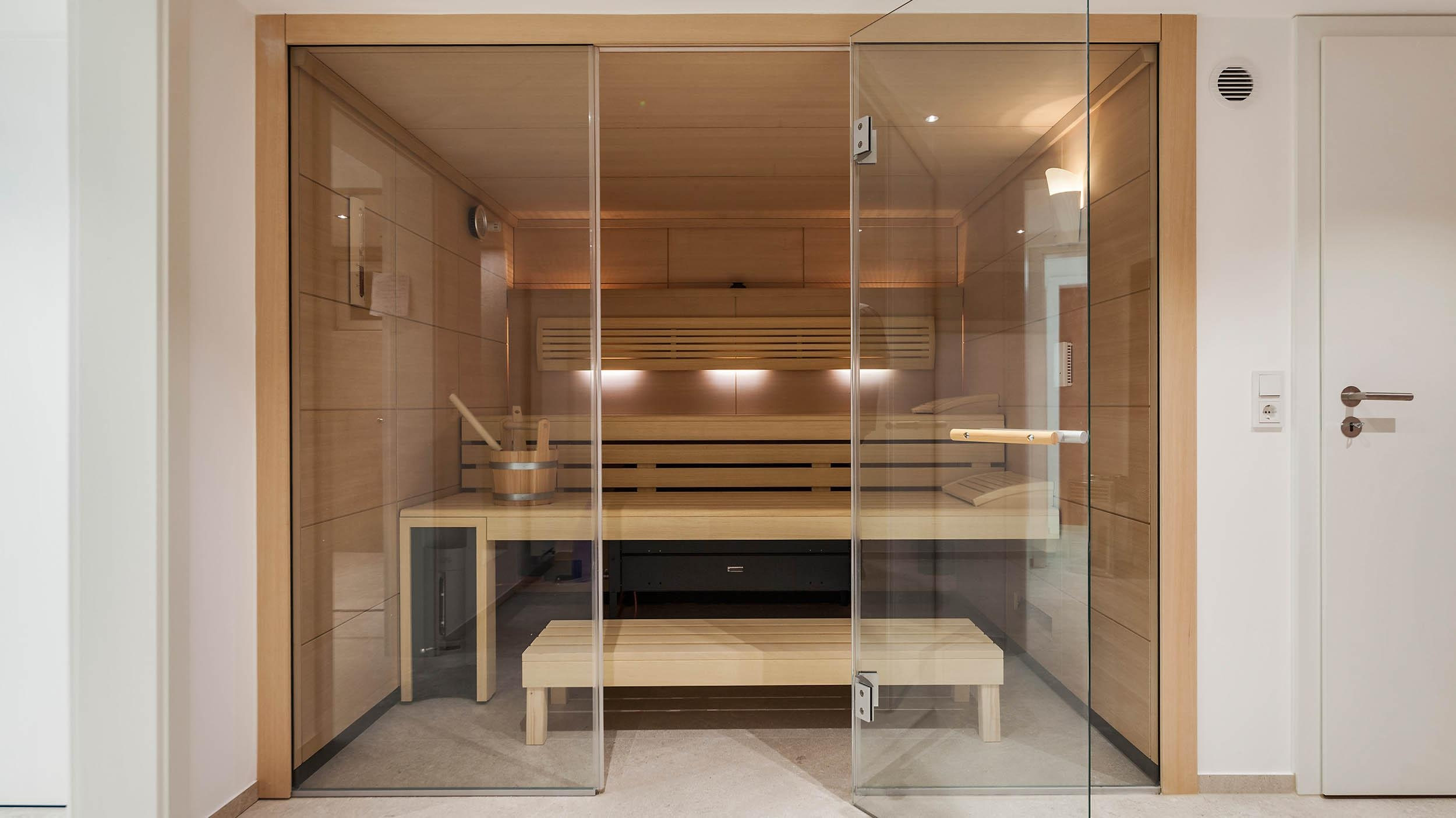 Modernes badezimmer finde stilvolle gestaltungsideen for Modernes bad einrichten