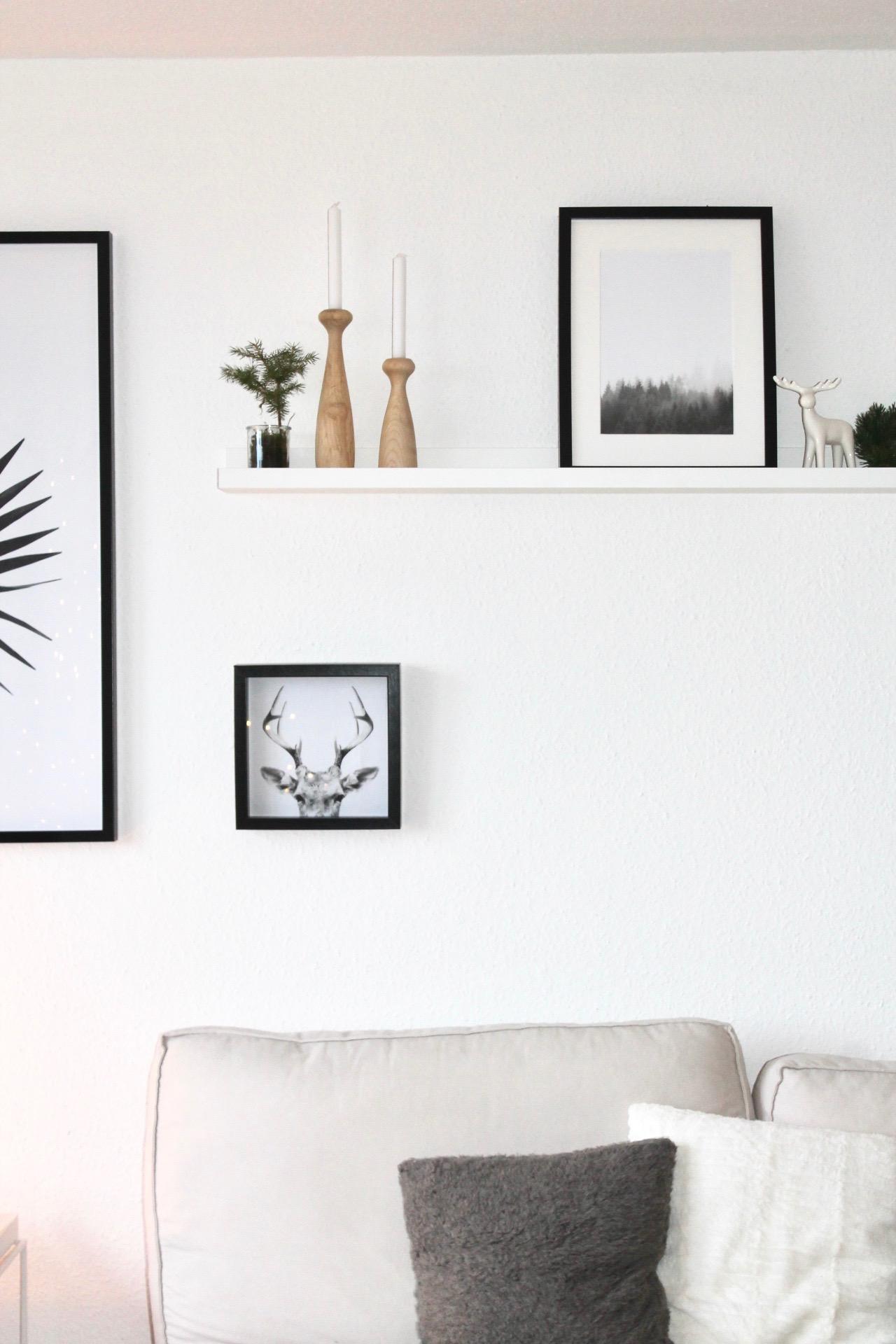ikea regal bilder ideen couchstyle. Black Bedroom Furniture Sets. Home Design Ideas