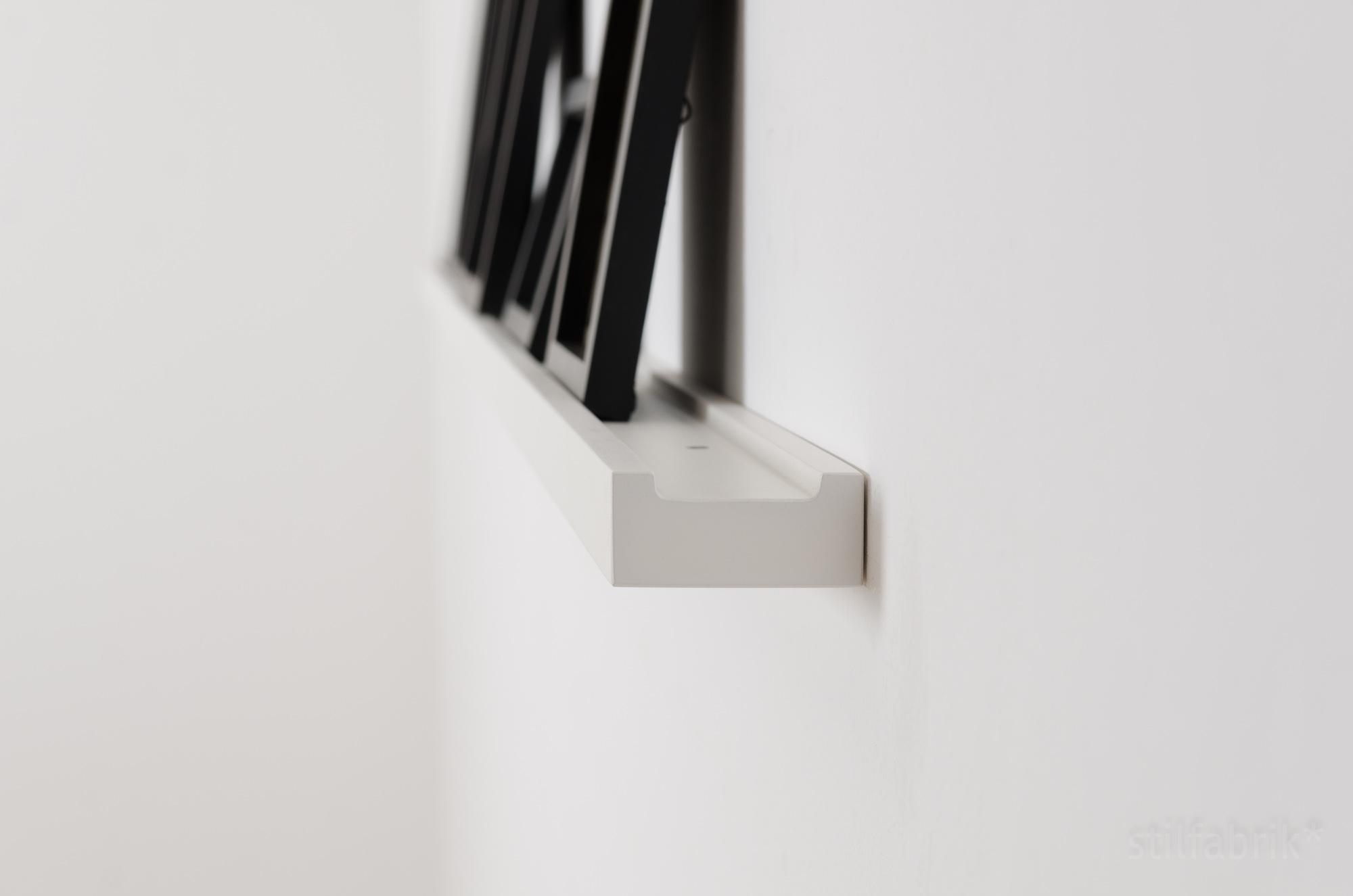 wei es treppengel nder bilder ideen couchstyle. Black Bedroom Furniture Sets. Home Design Ideas