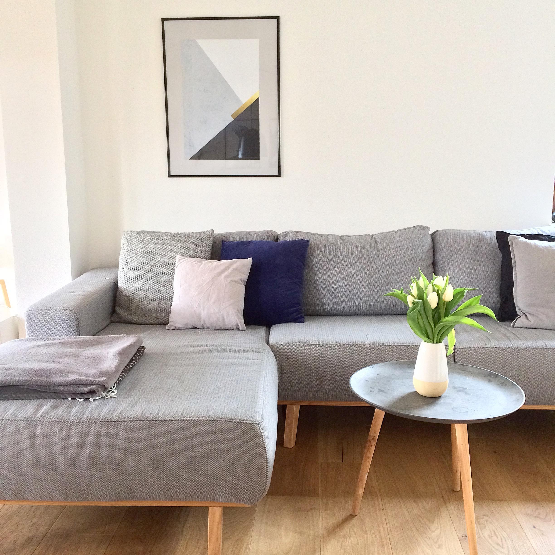 Sofa bilder ideen couchstyle for 7 1 wohnzimmer