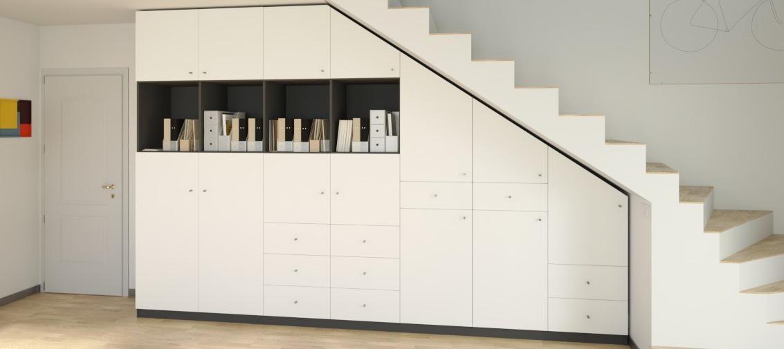 schrank einrichtungsideen mit dem m bel bei couch. Black Bedroom Furniture Sets. Home Design Ideas