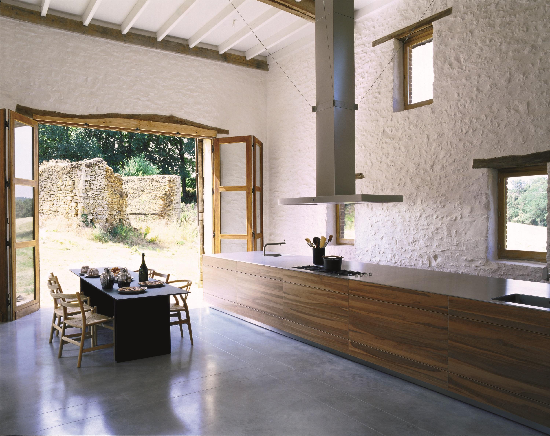 k chentresen bilder ideen couch. Black Bedroom Furniture Sets. Home Design Ideas