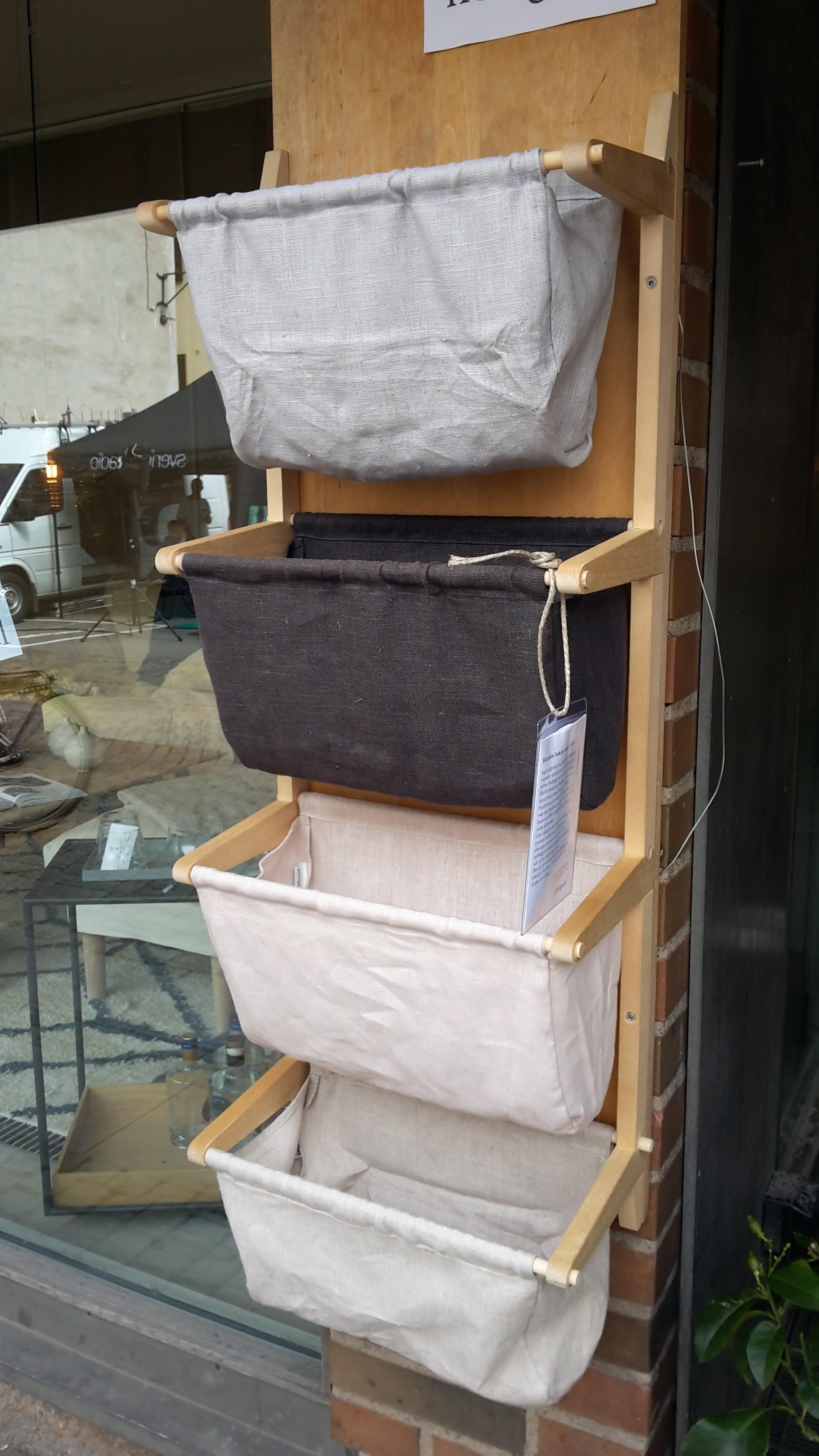 handtuchaufbewahrung bilder ideen couchstyle. Black Bedroom Furniture Sets. Home Design Ideas