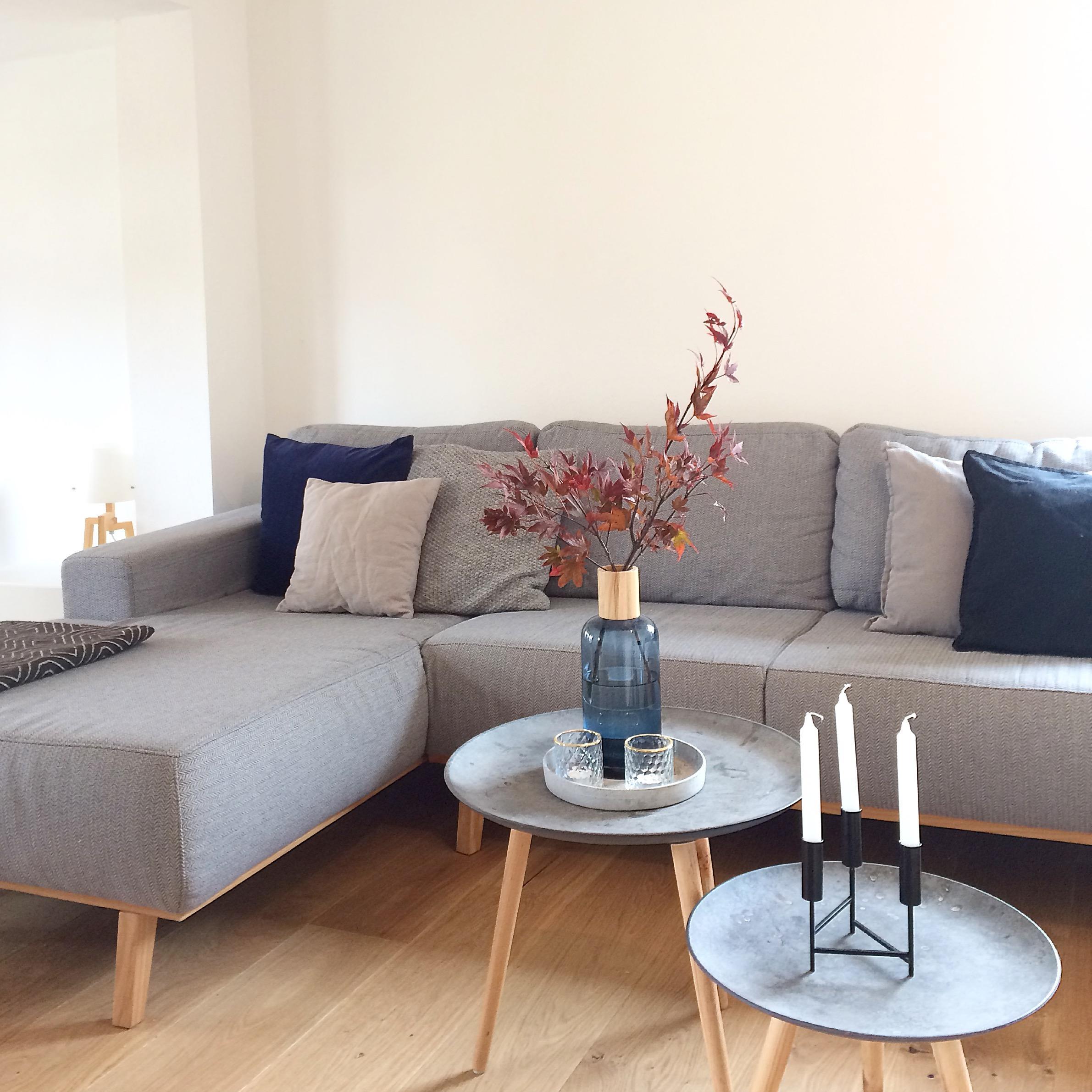 kissen bilder ideen couchstyle. Black Bedroom Furniture Sets. Home Design Ideas