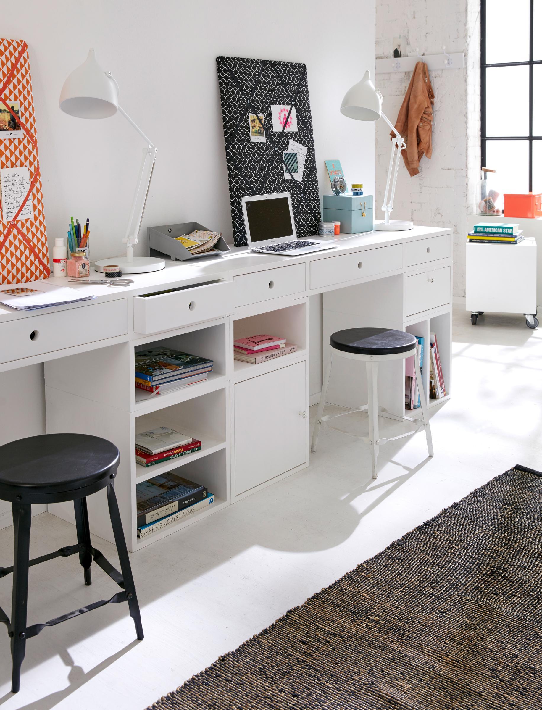 arbeitsplatte bilder ideen couchstyle. Black Bedroom Furniture Sets. Home Design Ideas