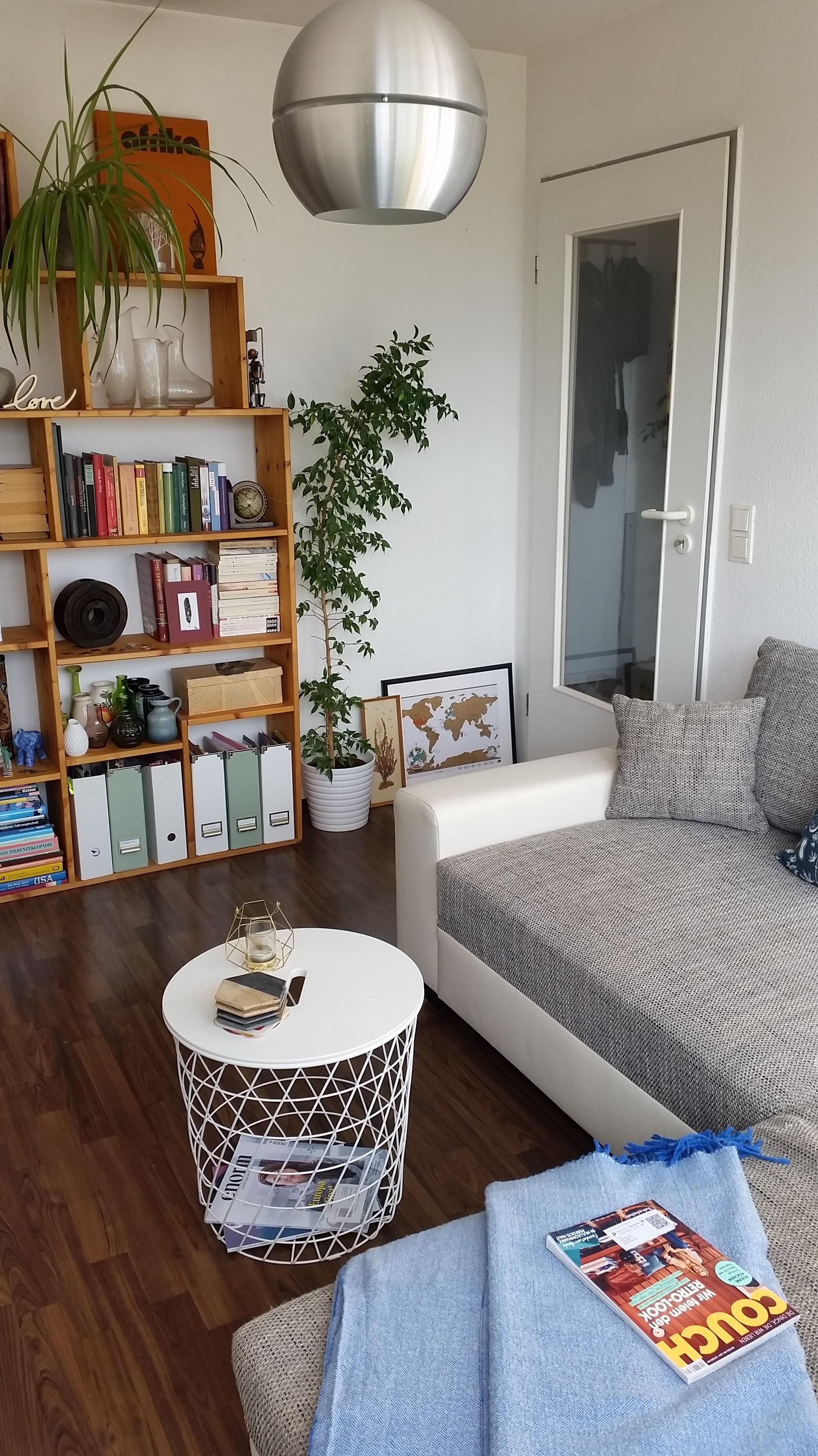ikea bilder ideen couchstyle. Black Bedroom Furniture Sets. Home Design Ideas