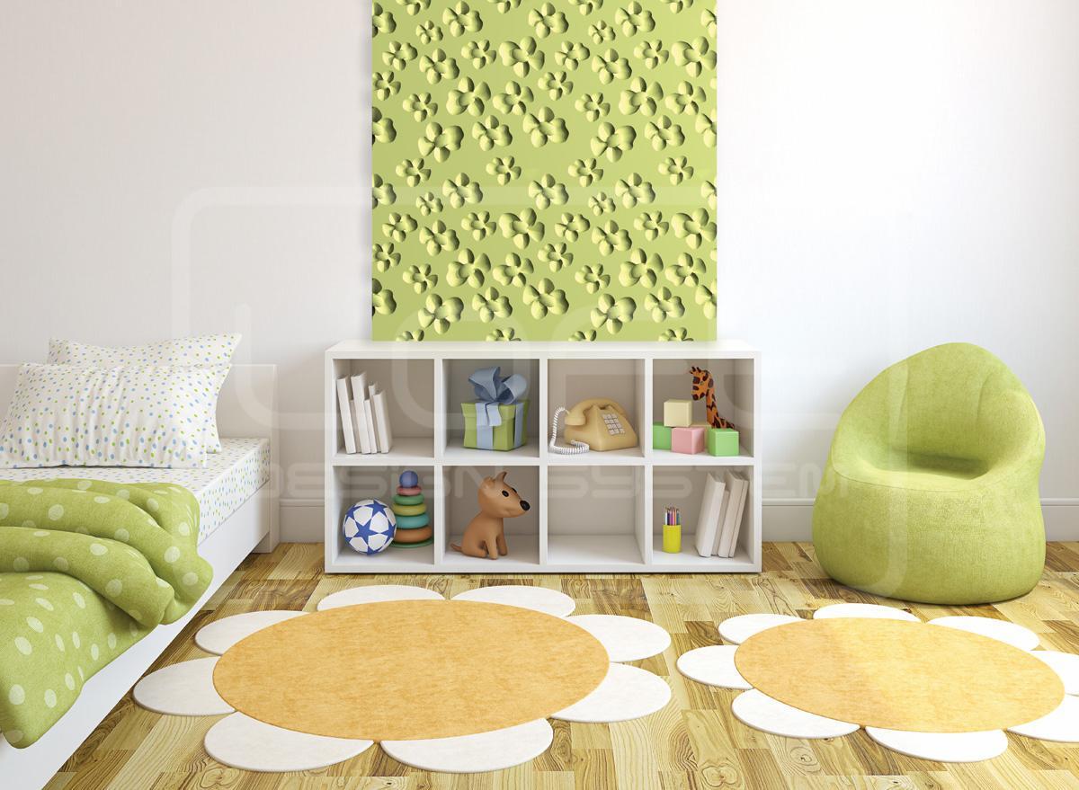 wohnzimmer wandgestaltung bilder ideen couchstyle. Black Bedroom Furniture Sets. Home Design Ideas