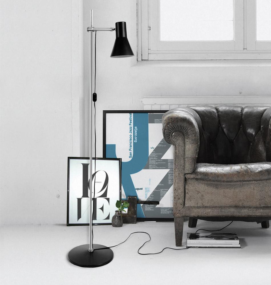 leselampe bilder ideen couch. Black Bedroom Furniture Sets. Home Design Ideas