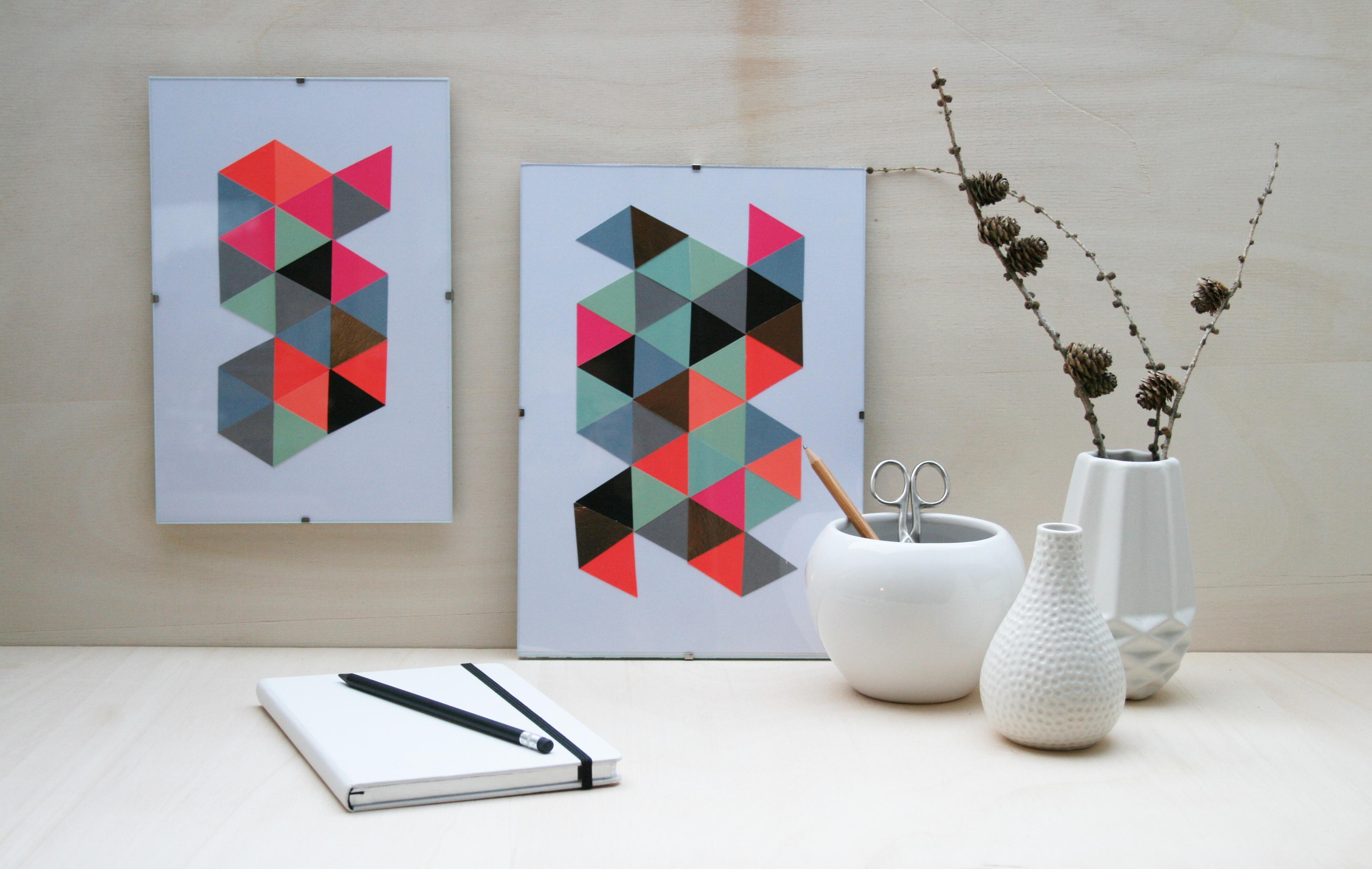 diy schreibtisch schreibtisch selber bauen bilder. Black Bedroom Furniture Sets. Home Design Ideas