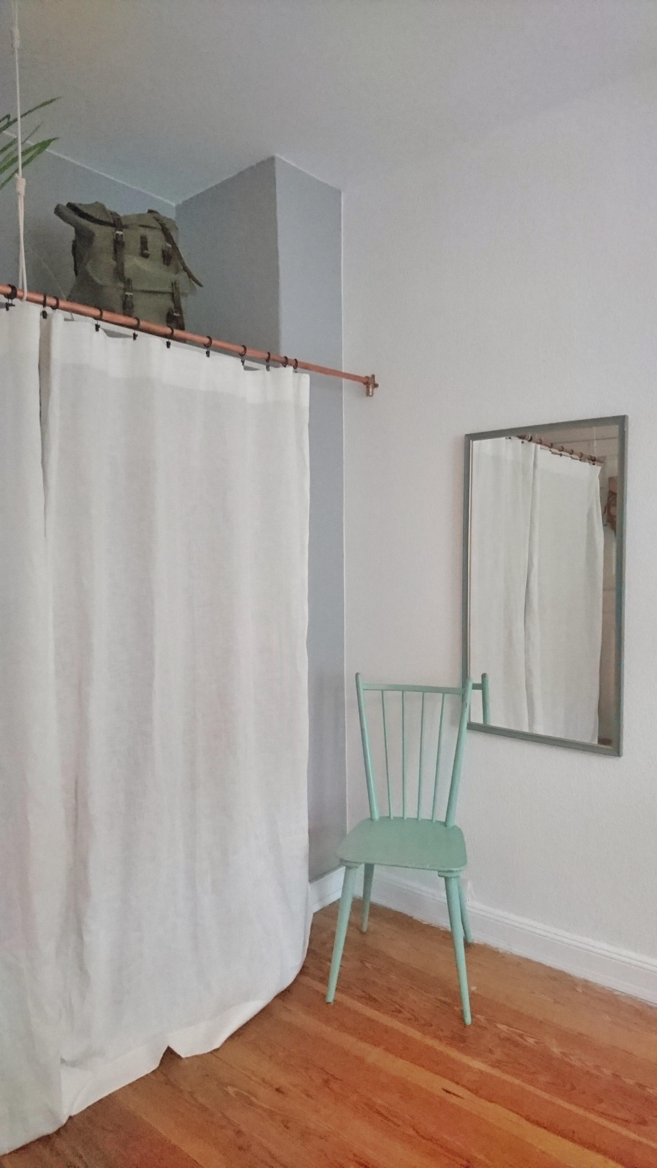 kleiderschrank bilder ideen couchstyle. Black Bedroom Furniture Sets. Home Design Ideas