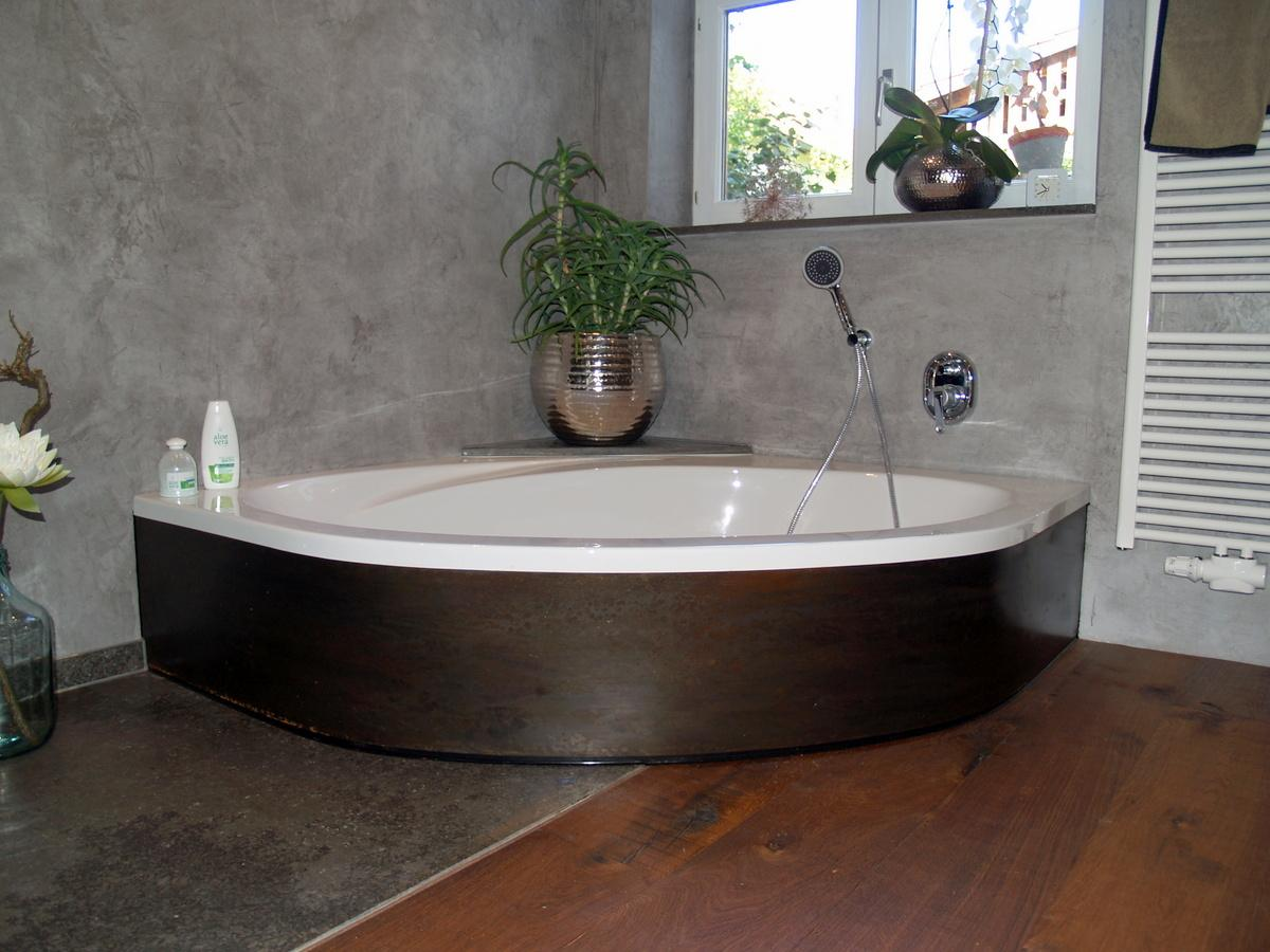 dusche bilder ideen couchstyle. Black Bedroom Furniture Sets. Home Design Ideas