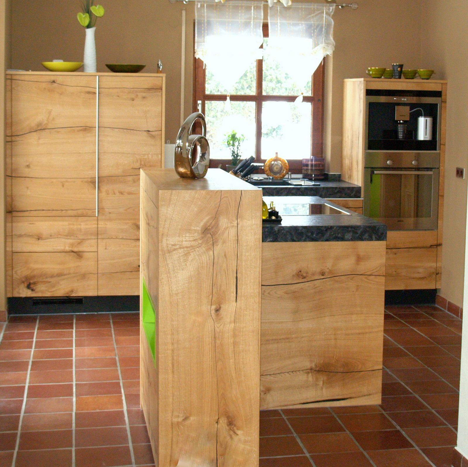 kleine k chen bilder ideen couchstyle. Black Bedroom Furniture Sets. Home Design Ideas
