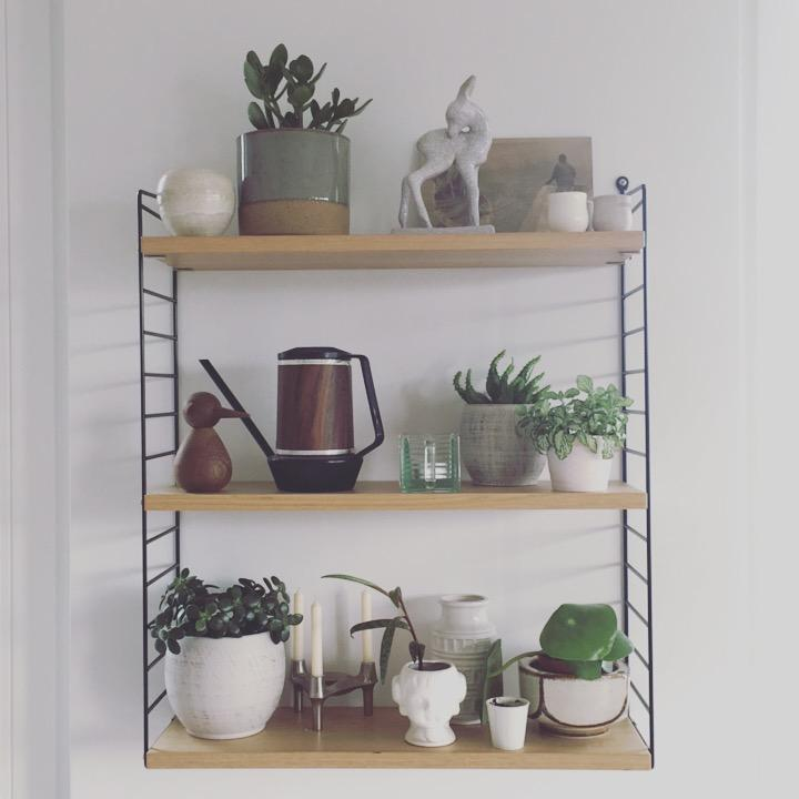 regaldeko bilder ideen couchstyle. Black Bedroom Furniture Sets. Home Design Ideas