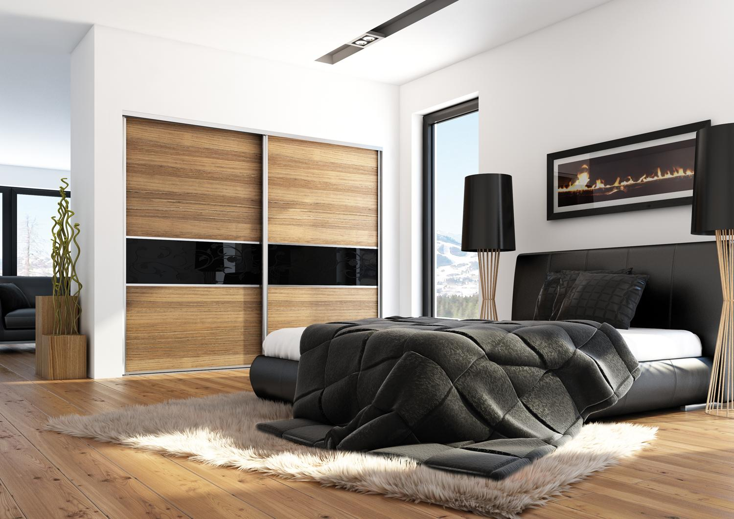 kleiderschrank bilder ideen couchstyle