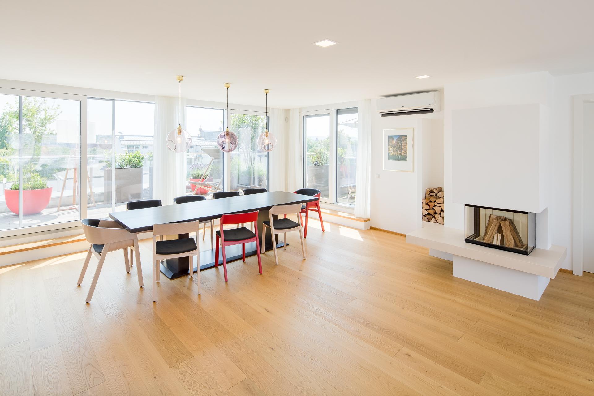 smeg k hlschrank bilder ideen couchstyle. Black Bedroom Furniture Sets. Home Design Ideas