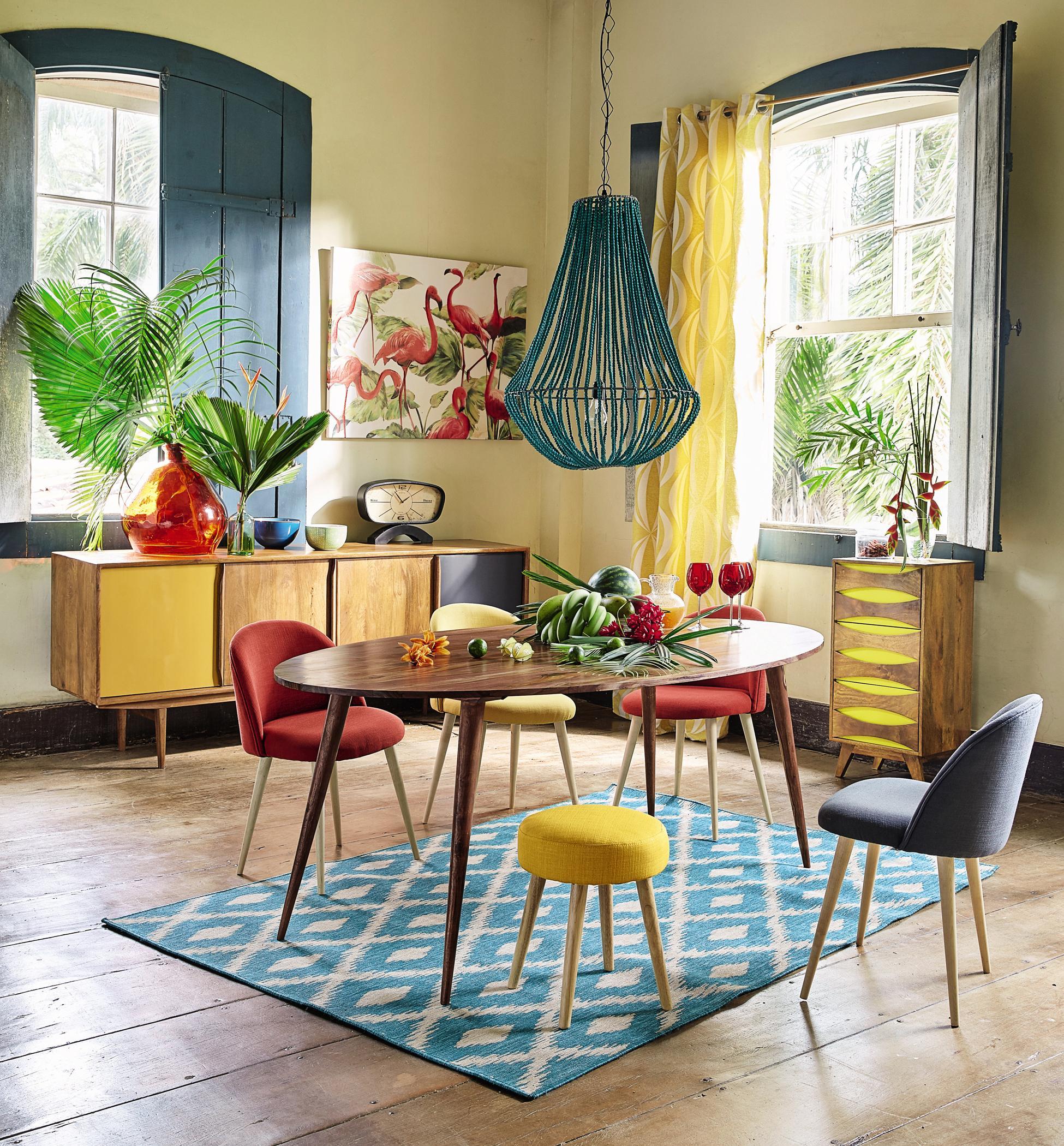 das metallregal der klassiker unter den regalen. Black Bedroom Furniture Sets. Home Design Ideas