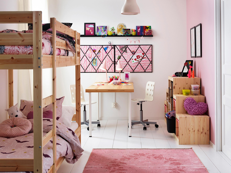 rosa wandfarbe bilder ideen couchstyle. Black Bedroom Furniture Sets. Home Design Ideas