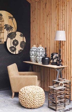 Orientalische deko bilder ideen couchstyle - Deko orientalisch ...