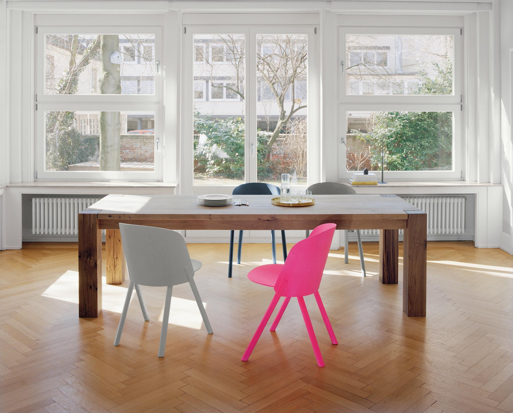fischgr tparkett bilder ideen couch. Black Bedroom Furniture Sets. Home Design Ideas