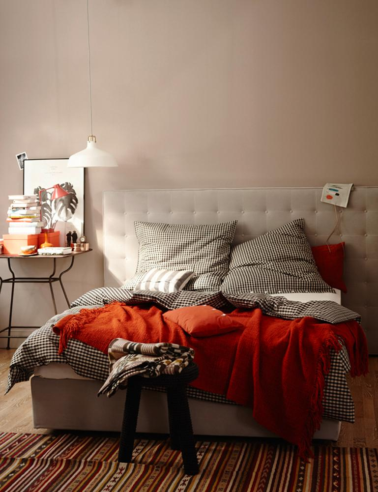 h lzernes himmelbett bilder ideen couchstyle. Black Bedroom Furniture Sets. Home Design Ideas
