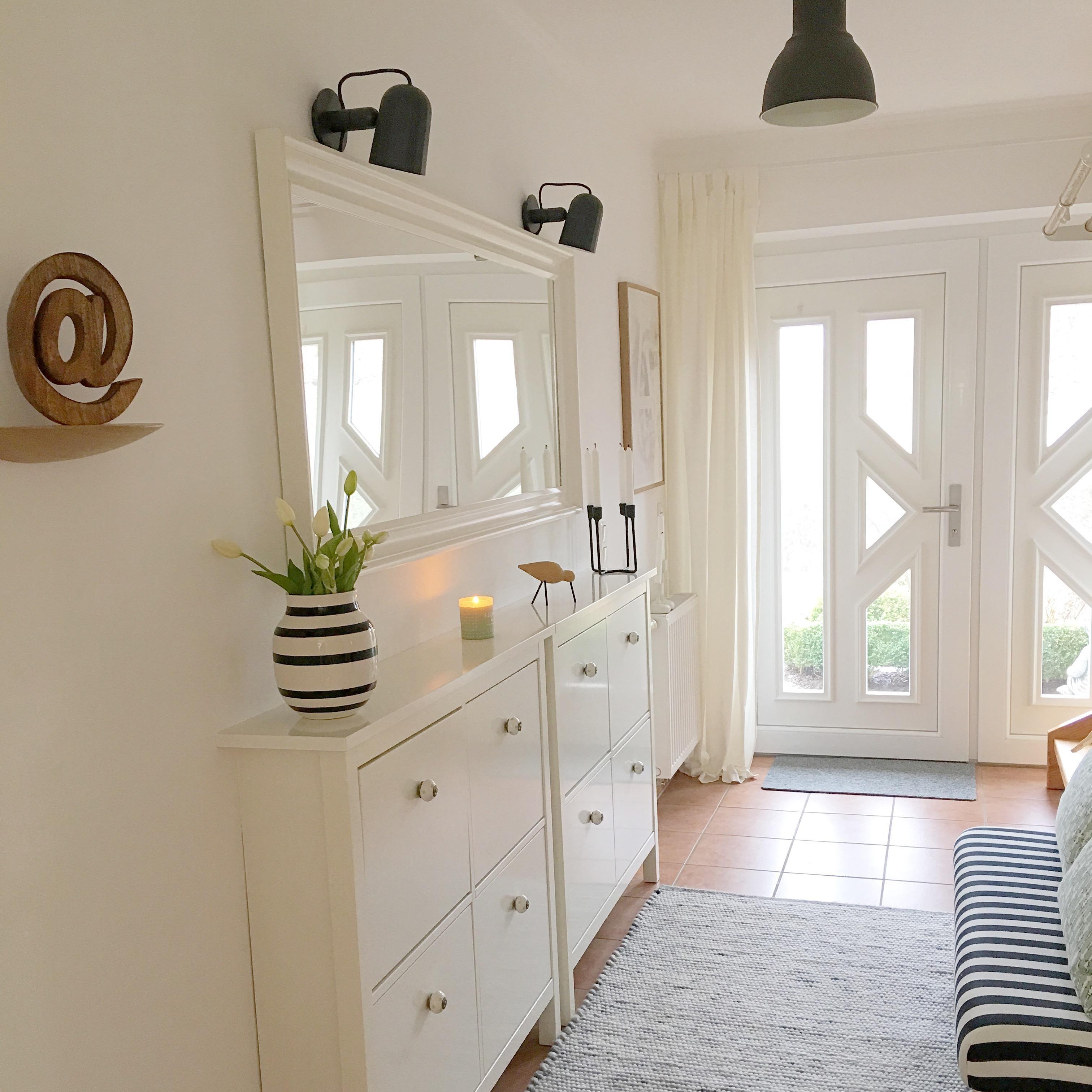 spiegel bilder ideen couchstyle. Black Bedroom Furniture Sets. Home Design Ideas