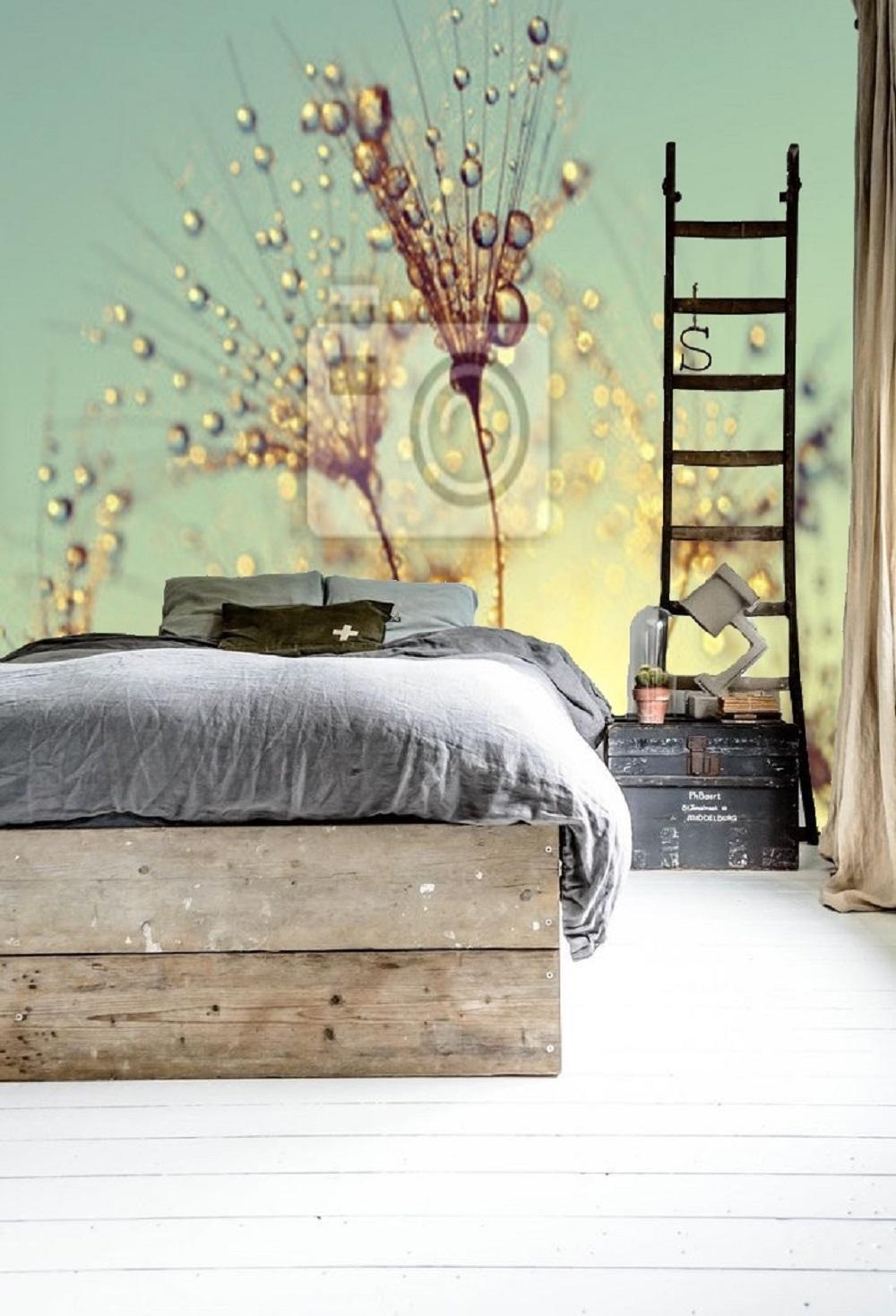 maritime tapete bilder ideen couchstyle. Black Bedroom Furniture Sets. Home Design Ideas