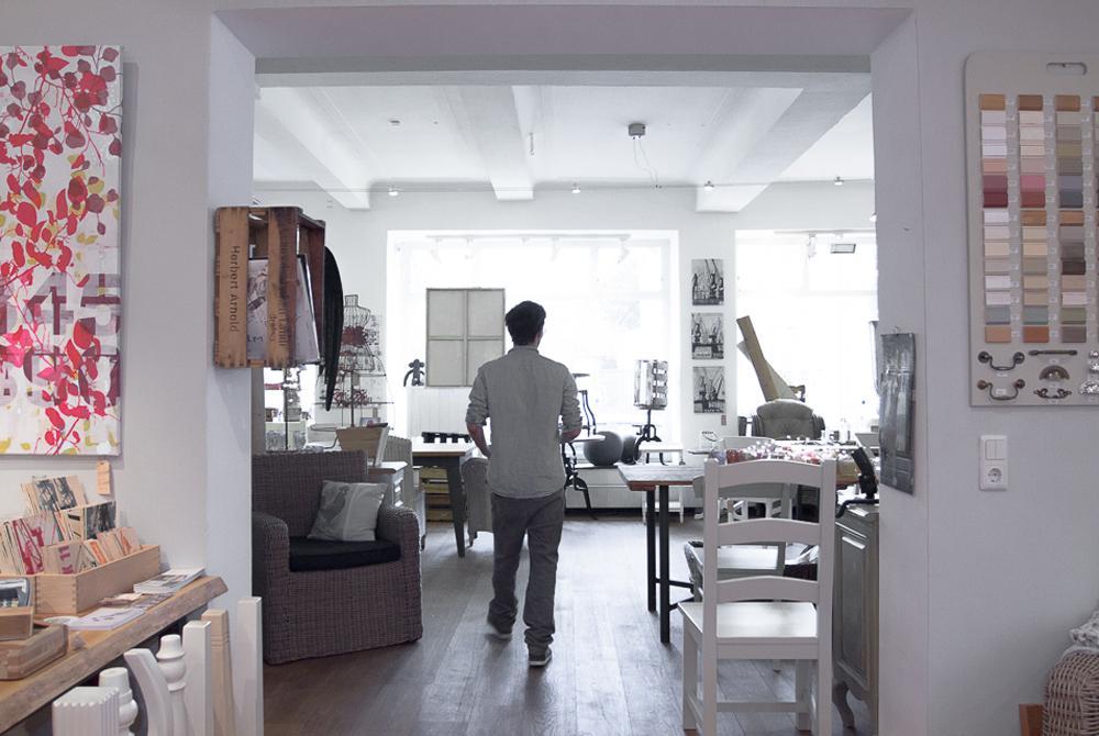 weinkiste bilder ideen couchstyle. Black Bedroom Furniture Sets. Home Design Ideas