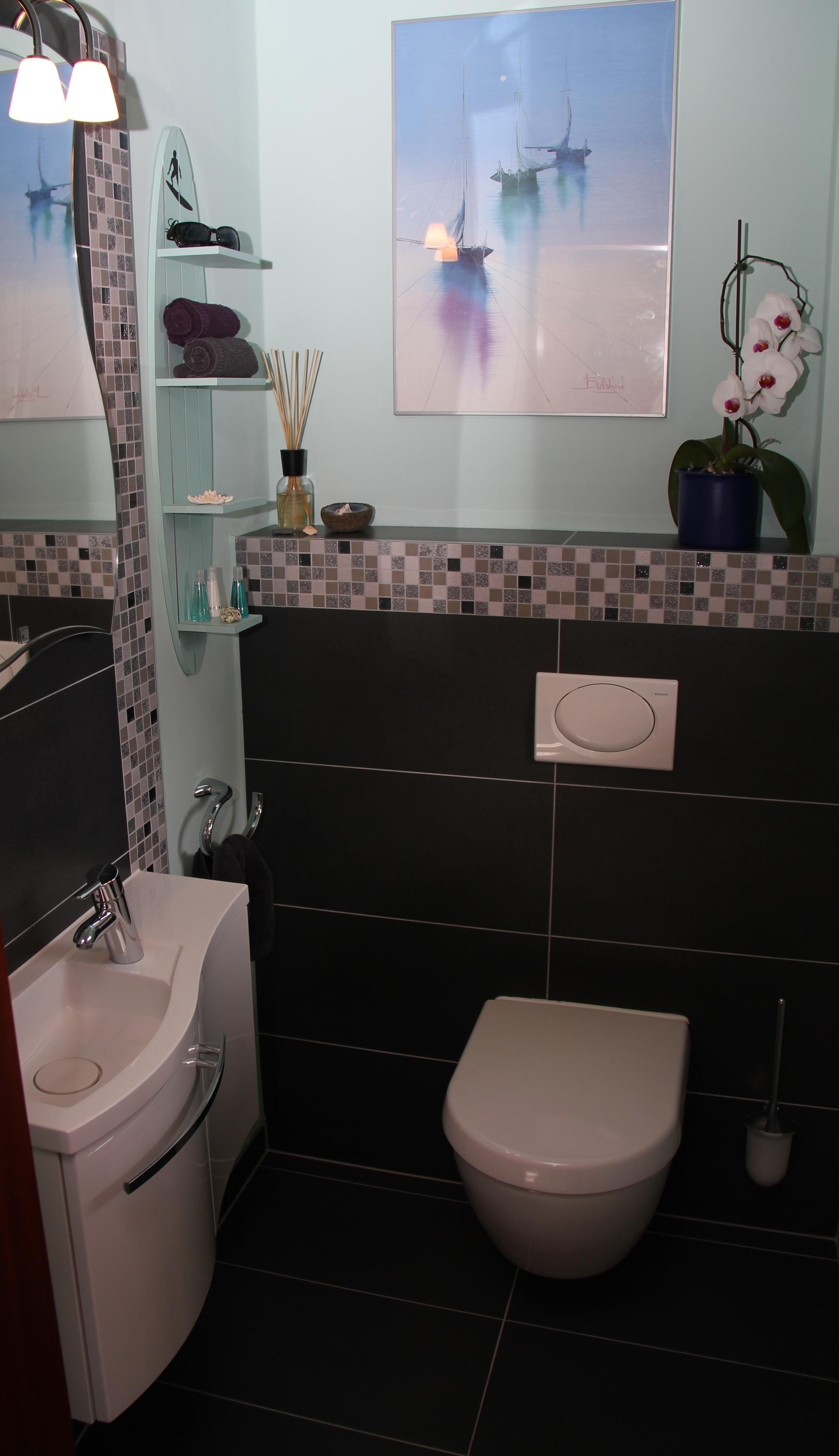 mosaikfliesen bilder ideen couchstyle. Black Bedroom Furniture Sets. Home Design Ideas