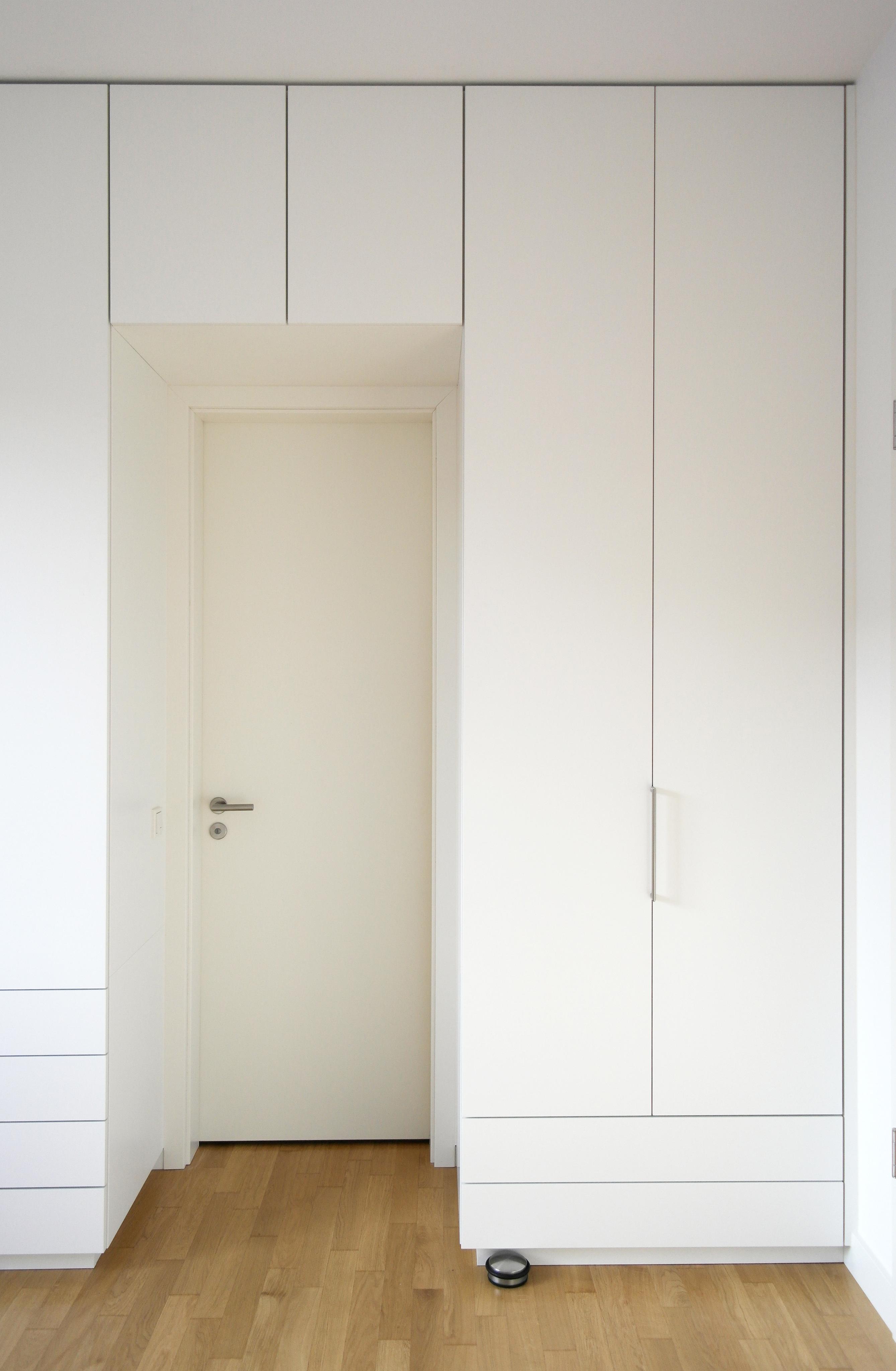 faltschiebet r bilder ideen couchstyle. Black Bedroom Furniture Sets. Home Design Ideas