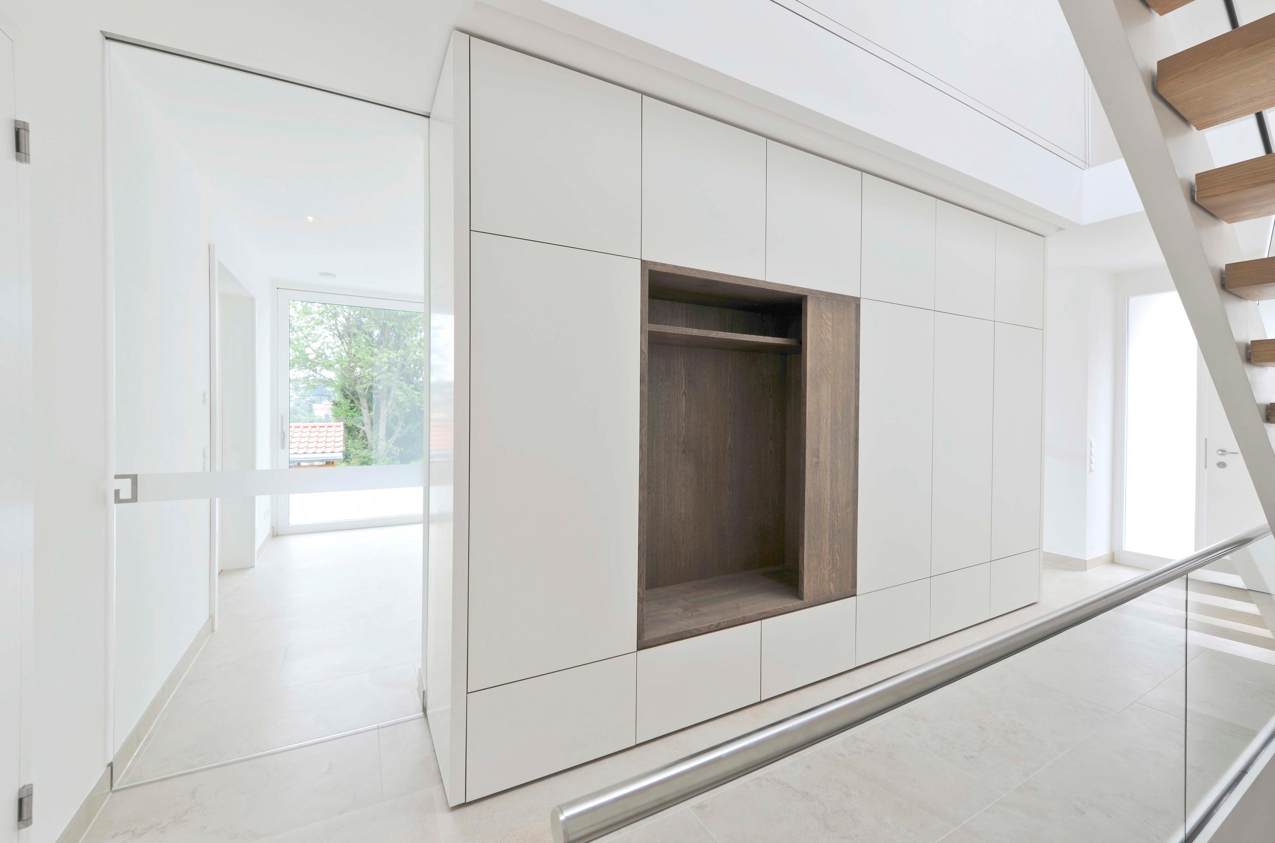 geweih garderobe bilder ideen couch. Black Bedroom Furniture Sets. Home Design Ideas
