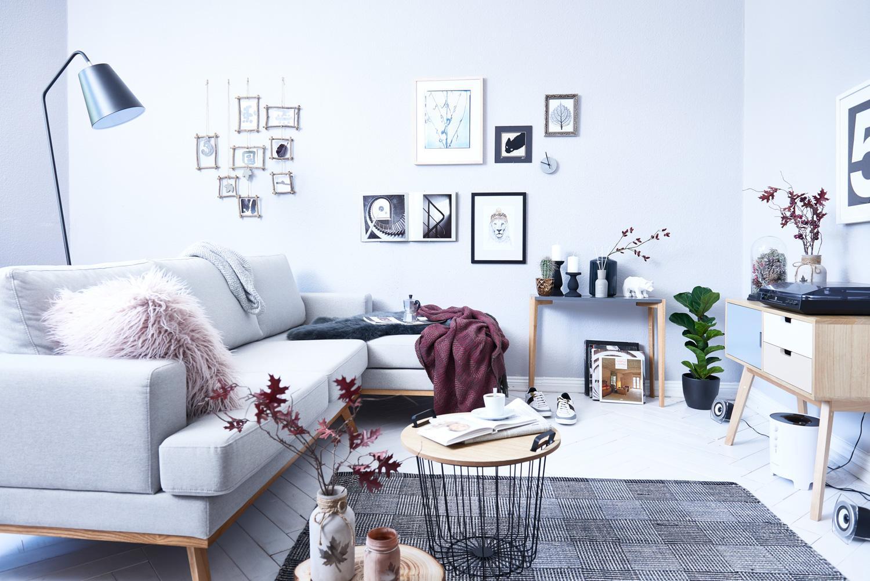 depot deko bilder ideen couchstyle. Black Bedroom Furniture Sets. Home Design Ideas