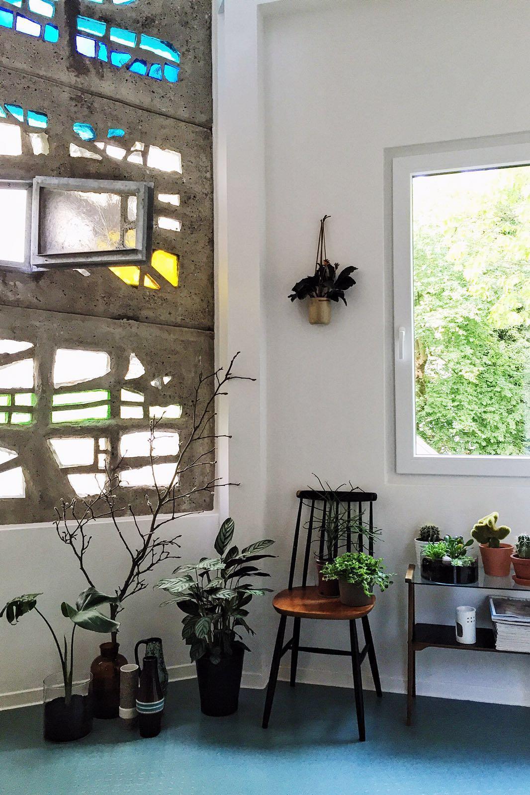 Farbgestaltung wohnen mit farbe bilder ideen for Wohnideen farbgestaltung