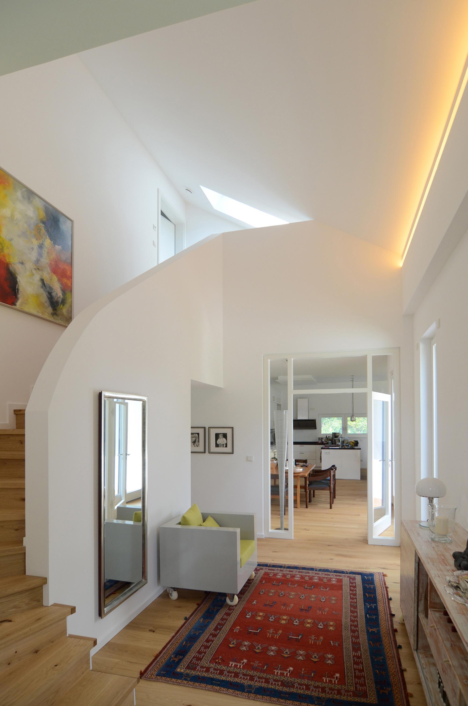 perser und orientteppiche bilder ideen couchs. Black Bedroom Furniture Sets. Home Design Ideas