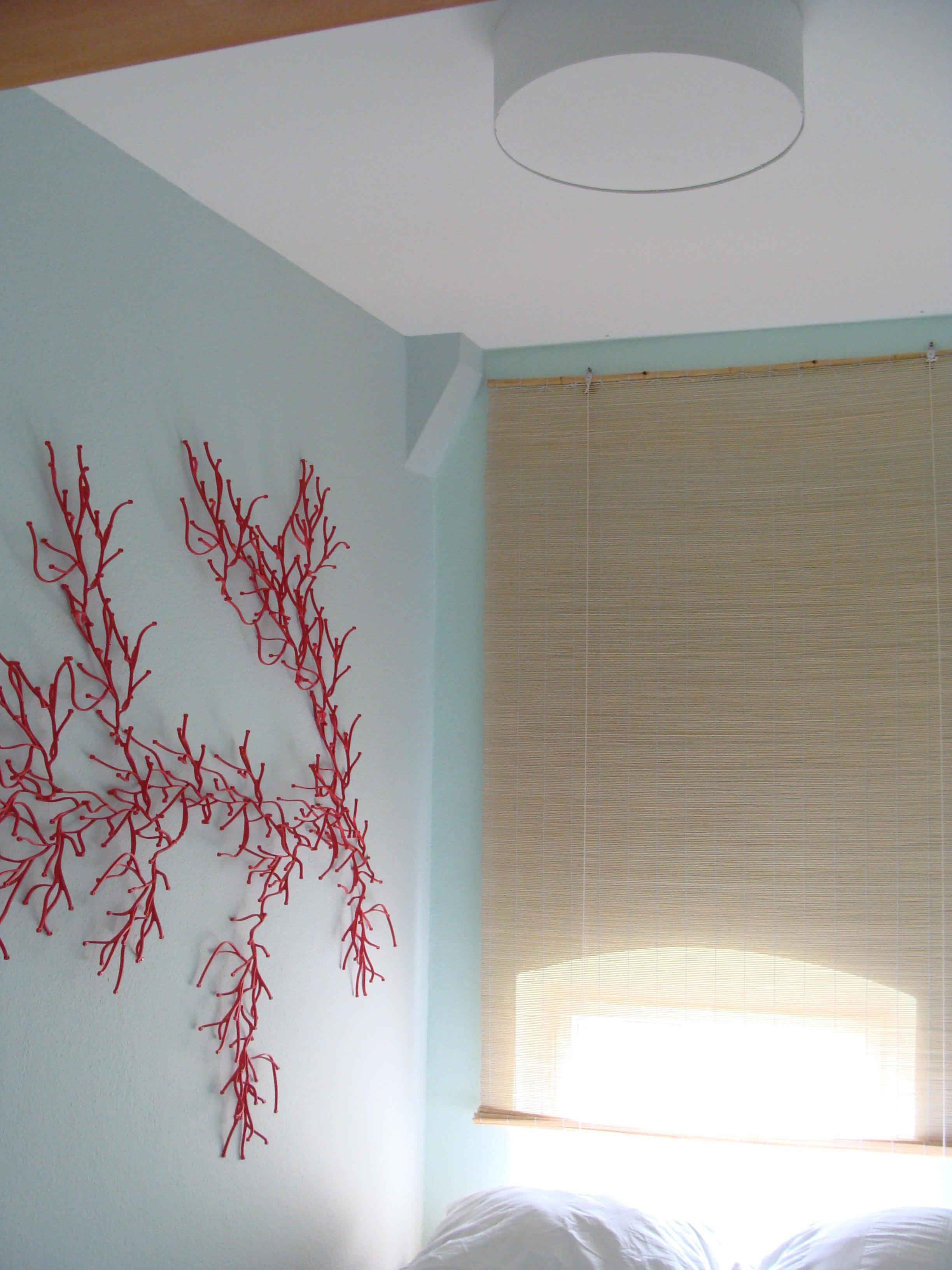 Bastrollo bilder ideen couchstyle - Grunes schlafzimmer ...