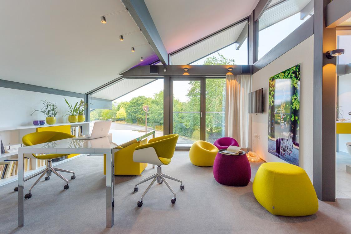 arbeitstisch bilder ideen couch. Black Bedroom Furniture Sets. Home Design Ideas