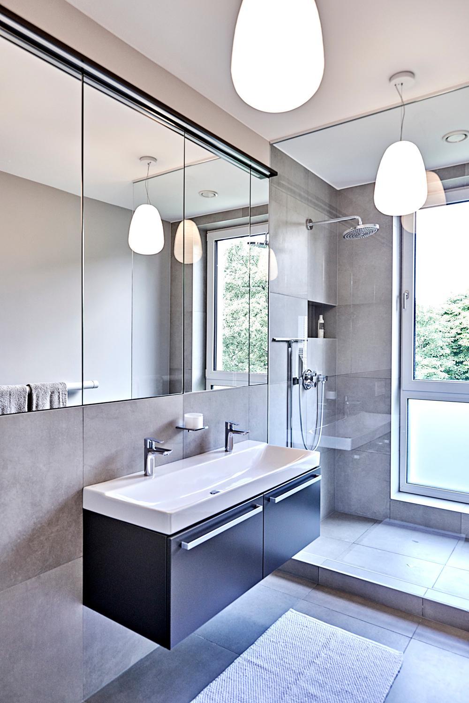 Helles badezimmer licht inspiration design for Badezimmer licht design