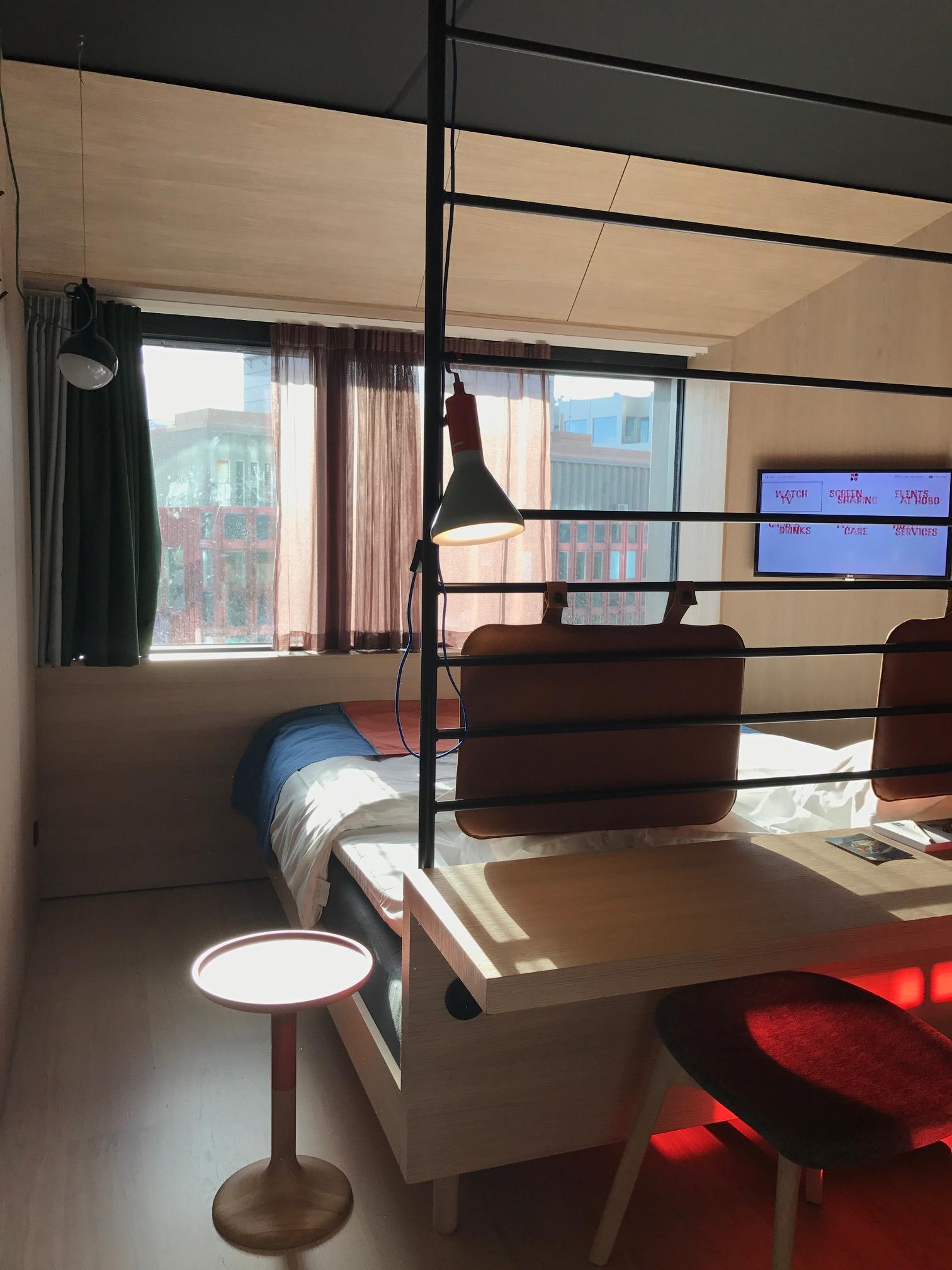 Modernes Schlafzimmer Bilder Amp Ideen Couchstyle