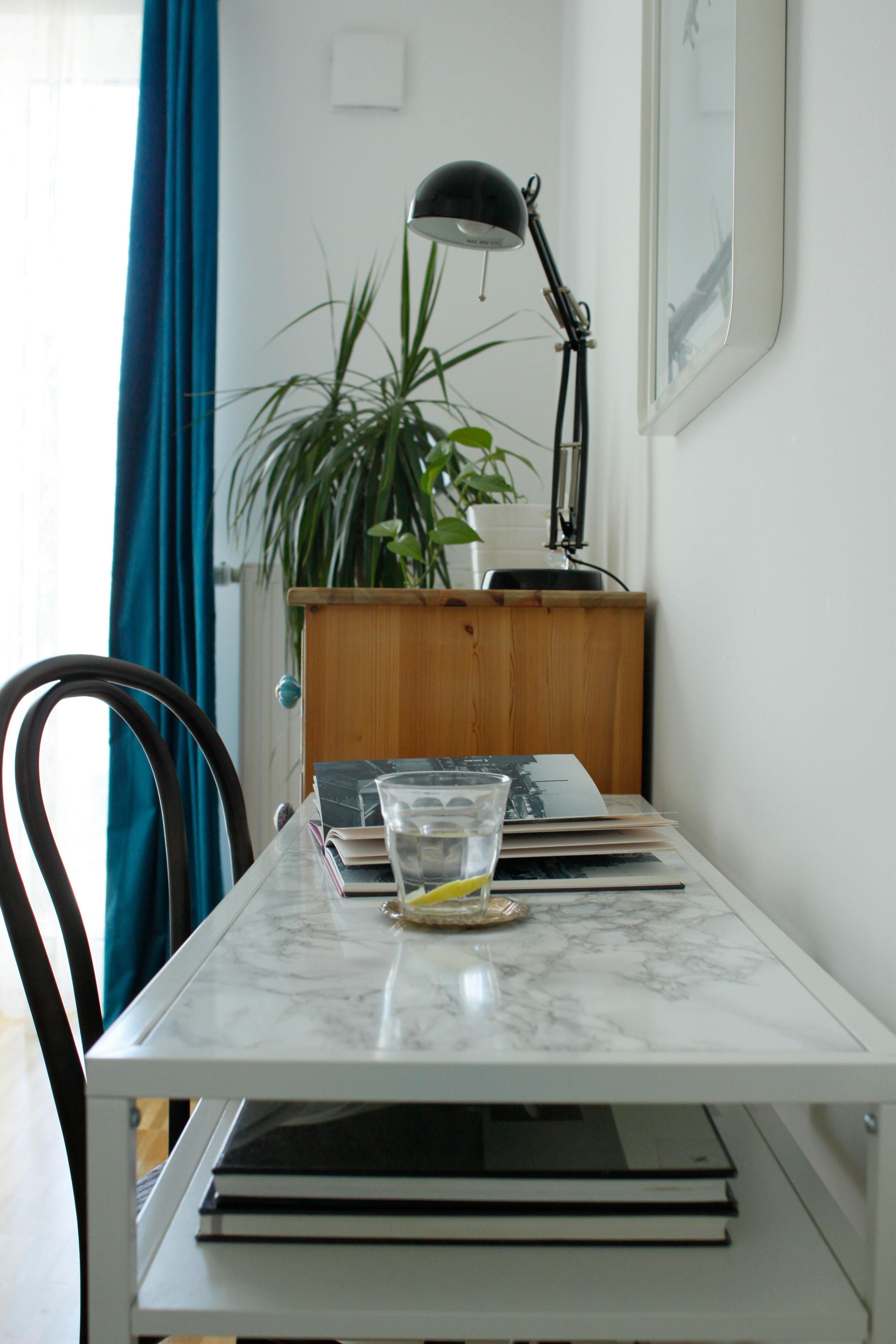 ikea hacks bilder ideen couchstyle. Black Bedroom Furniture Sets. Home Design Ideas