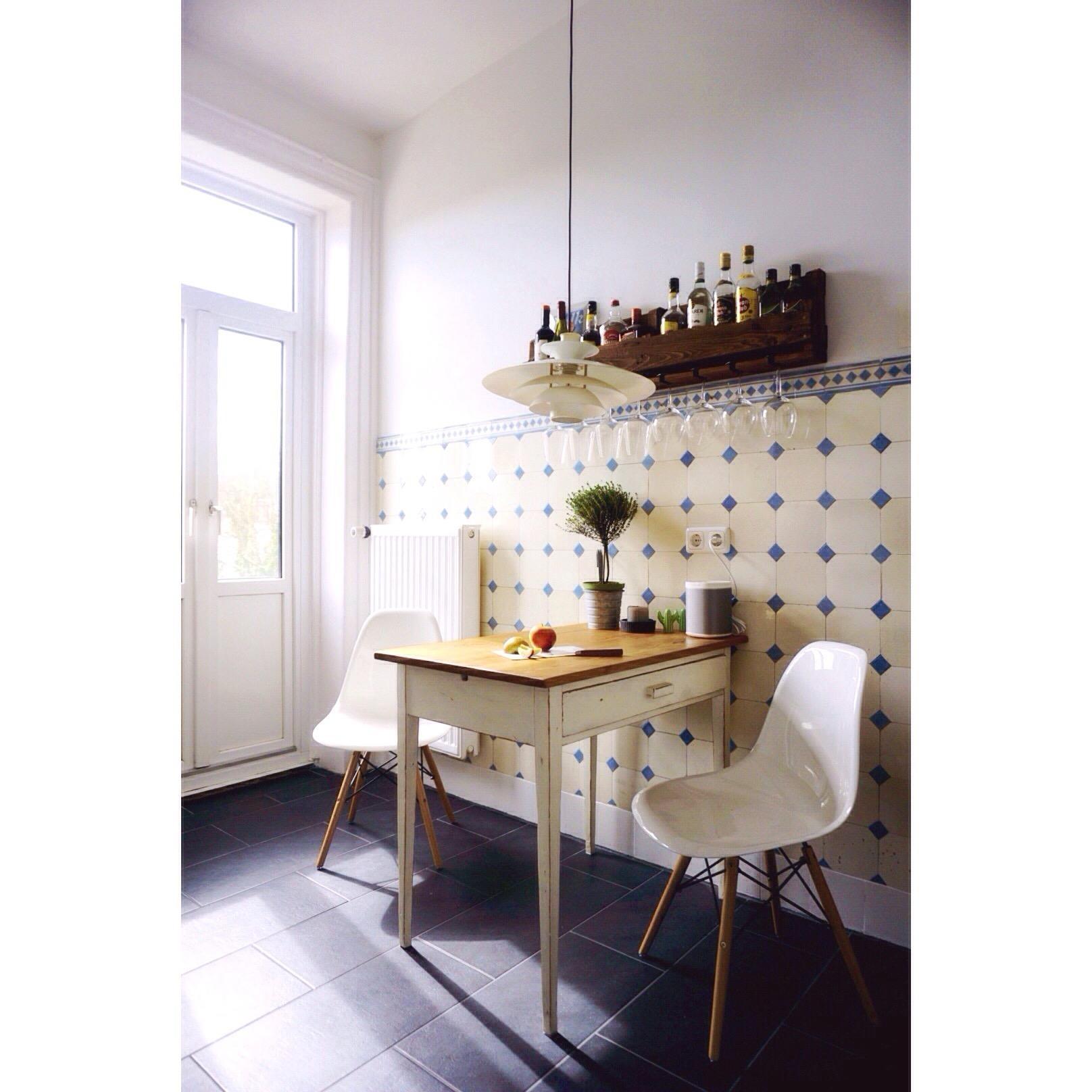 fliesen ideen lass dich inspirieren. Black Bedroom Furniture Sets. Home Design Ideas