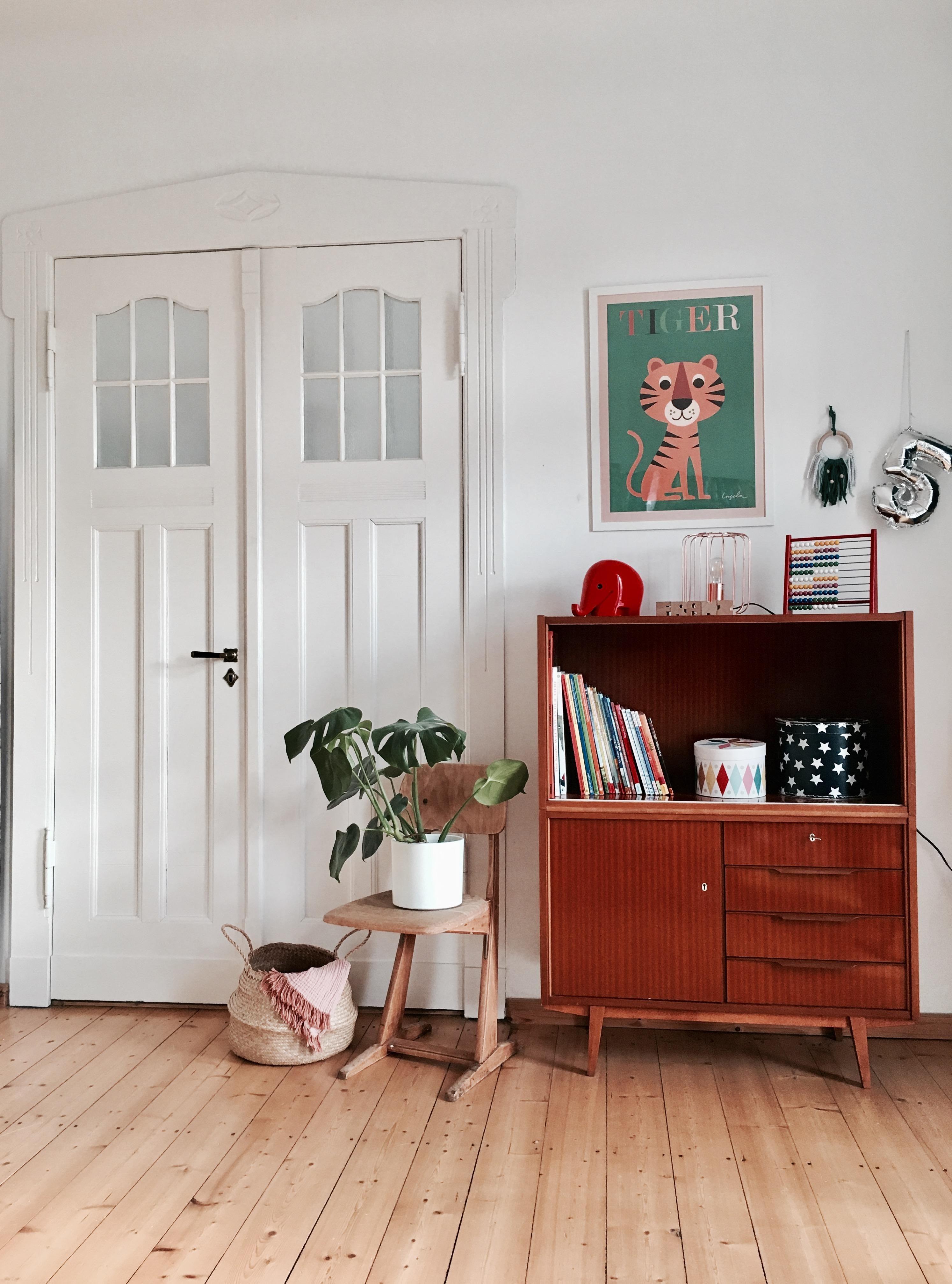 holzstuhl bilder ideen couch. Black Bedroom Furniture Sets. Home Design Ideas