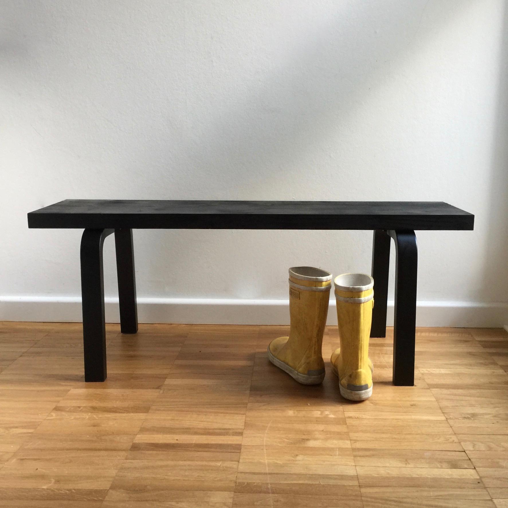 garderobe bilder ideen couchstyle. Black Bedroom Furniture Sets. Home Design Ideas