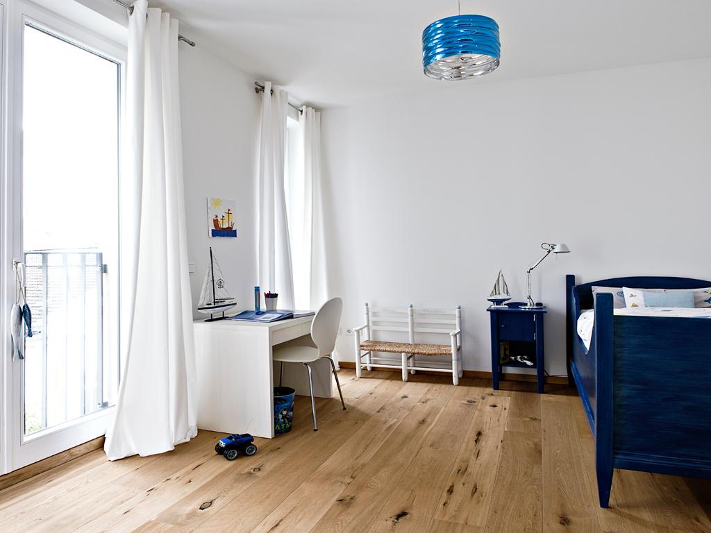 Maritimes kinderzimmer bilder ideen couch - Kinderzimmer maritim ...