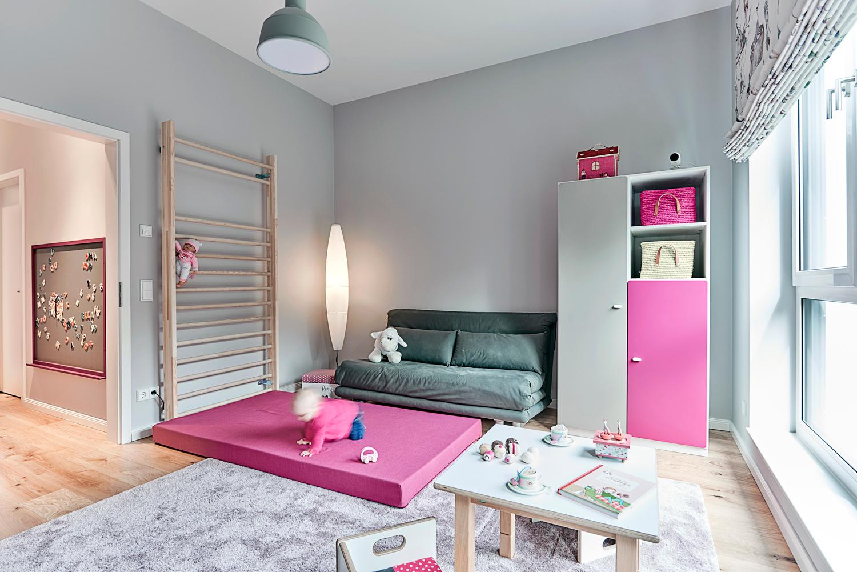 schlafsofa bilder ideen couchstyle. Black Bedroom Furniture Sets. Home Design Ideas