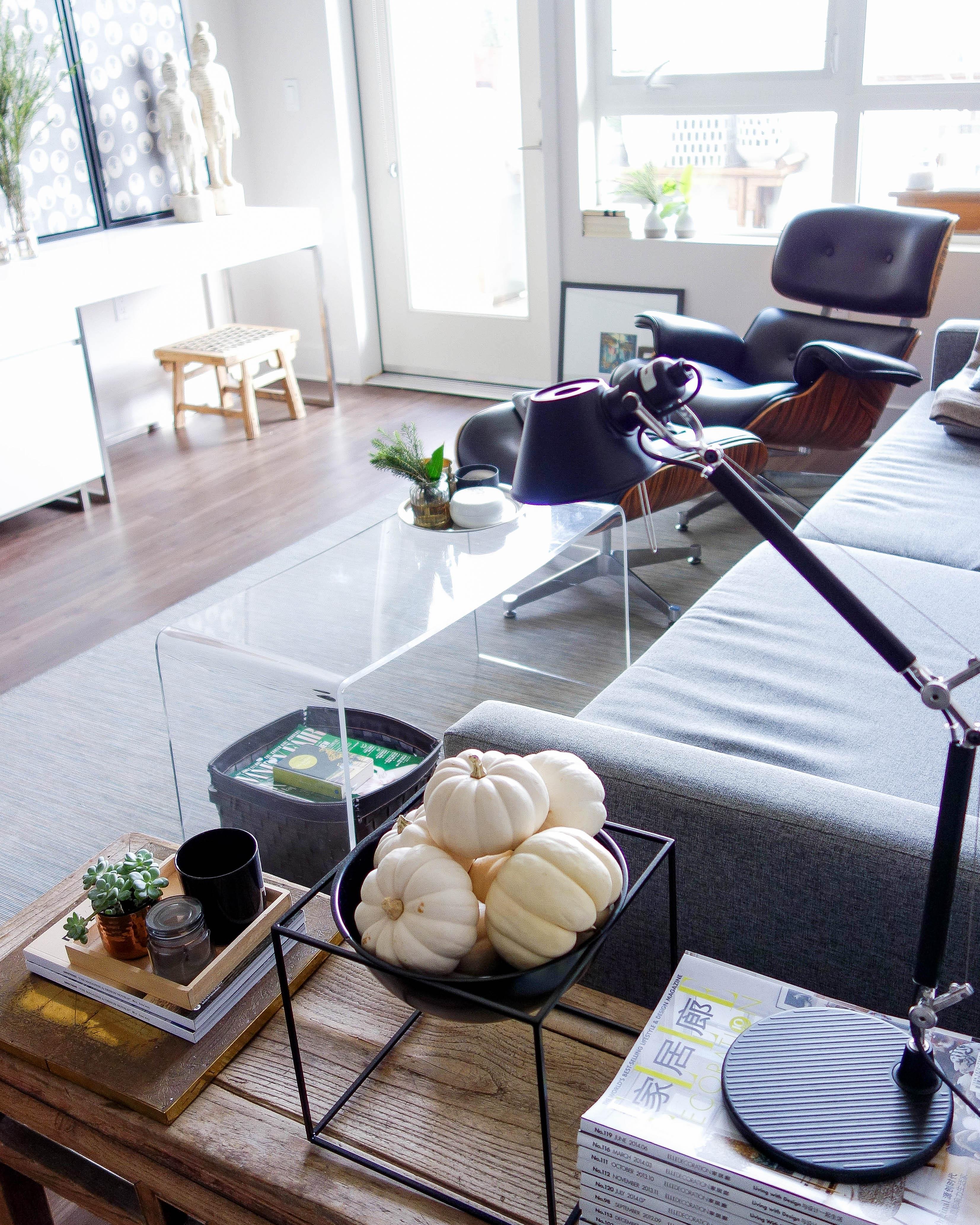 kleine r ume bilder ideen couchstyle. Black Bedroom Furniture Sets. Home Design Ideas