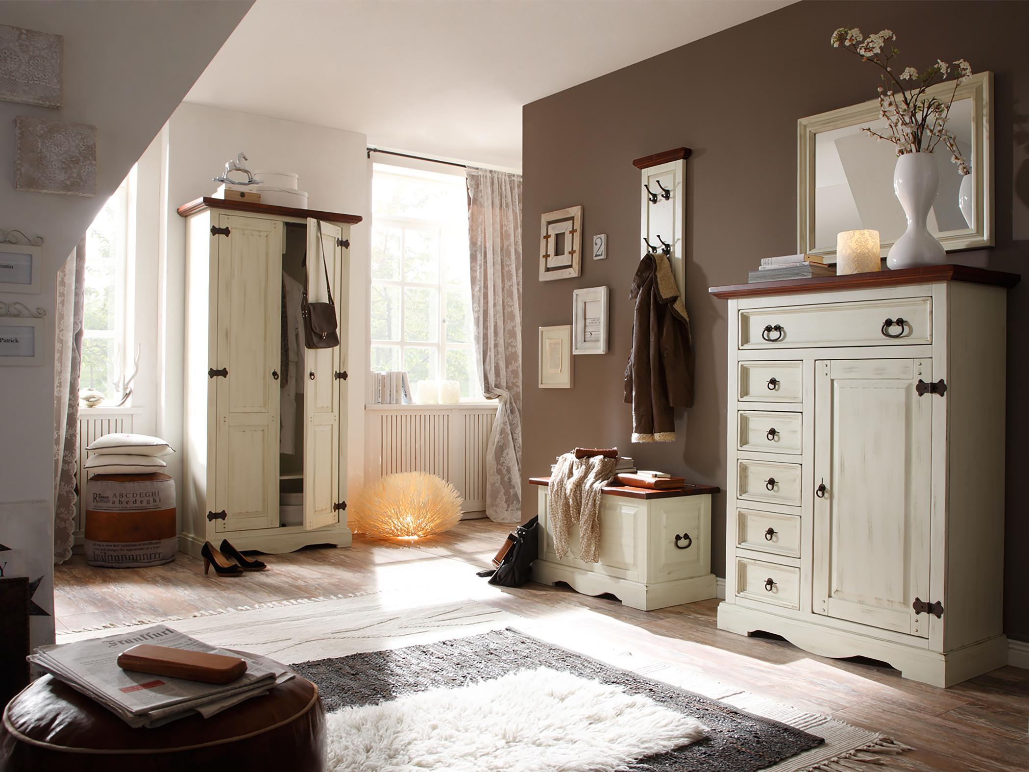 Flurm bel bilder ideen couchstyle for Schrank mit viel stauraum